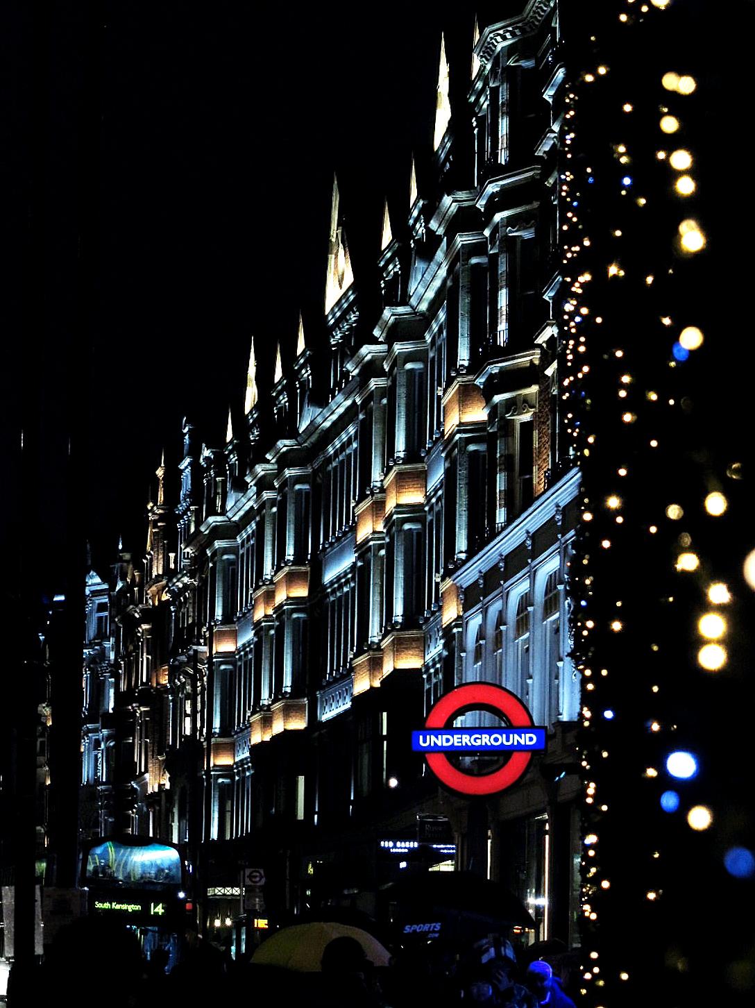 Night Lights.jpg