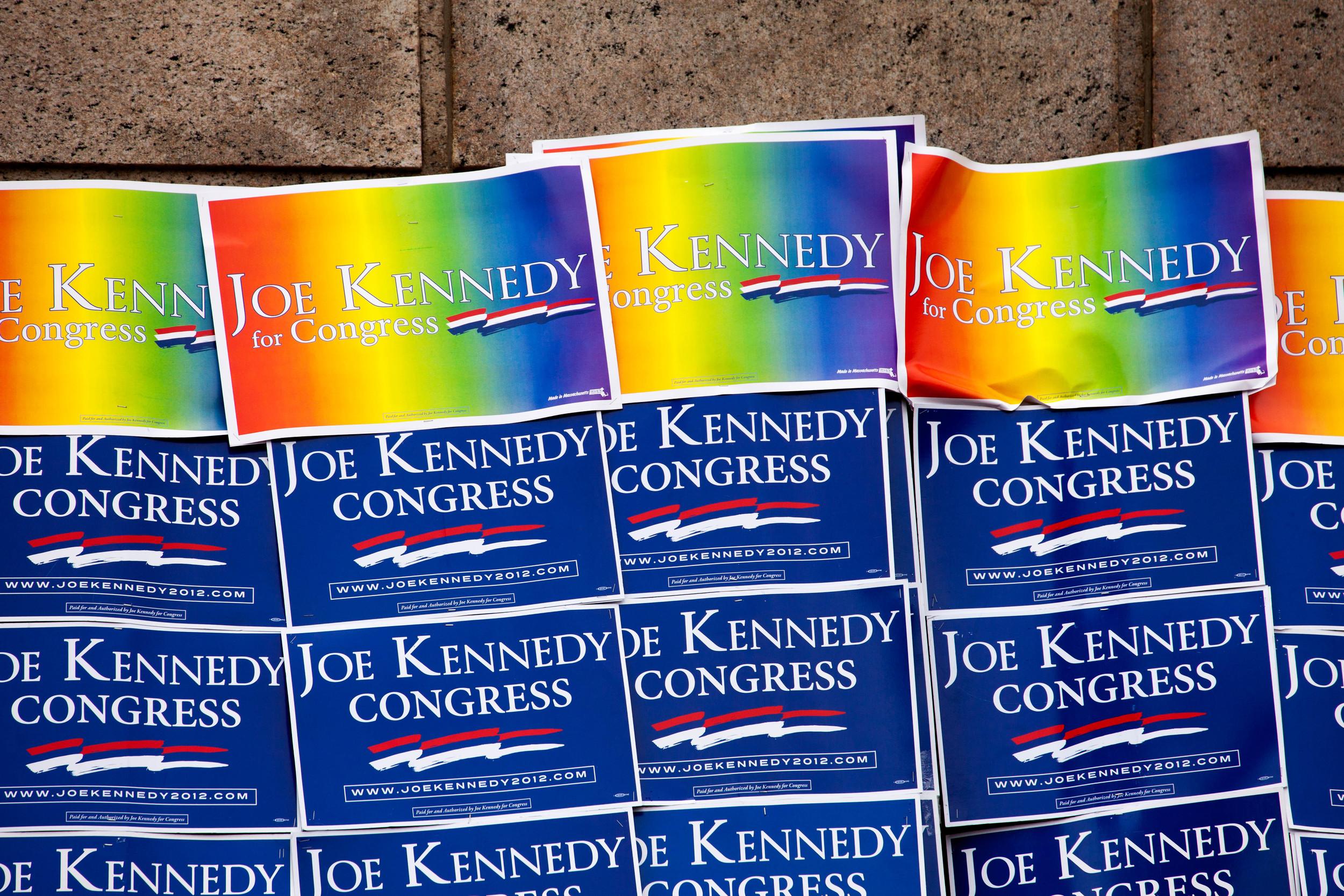Pride and Politics.jpg