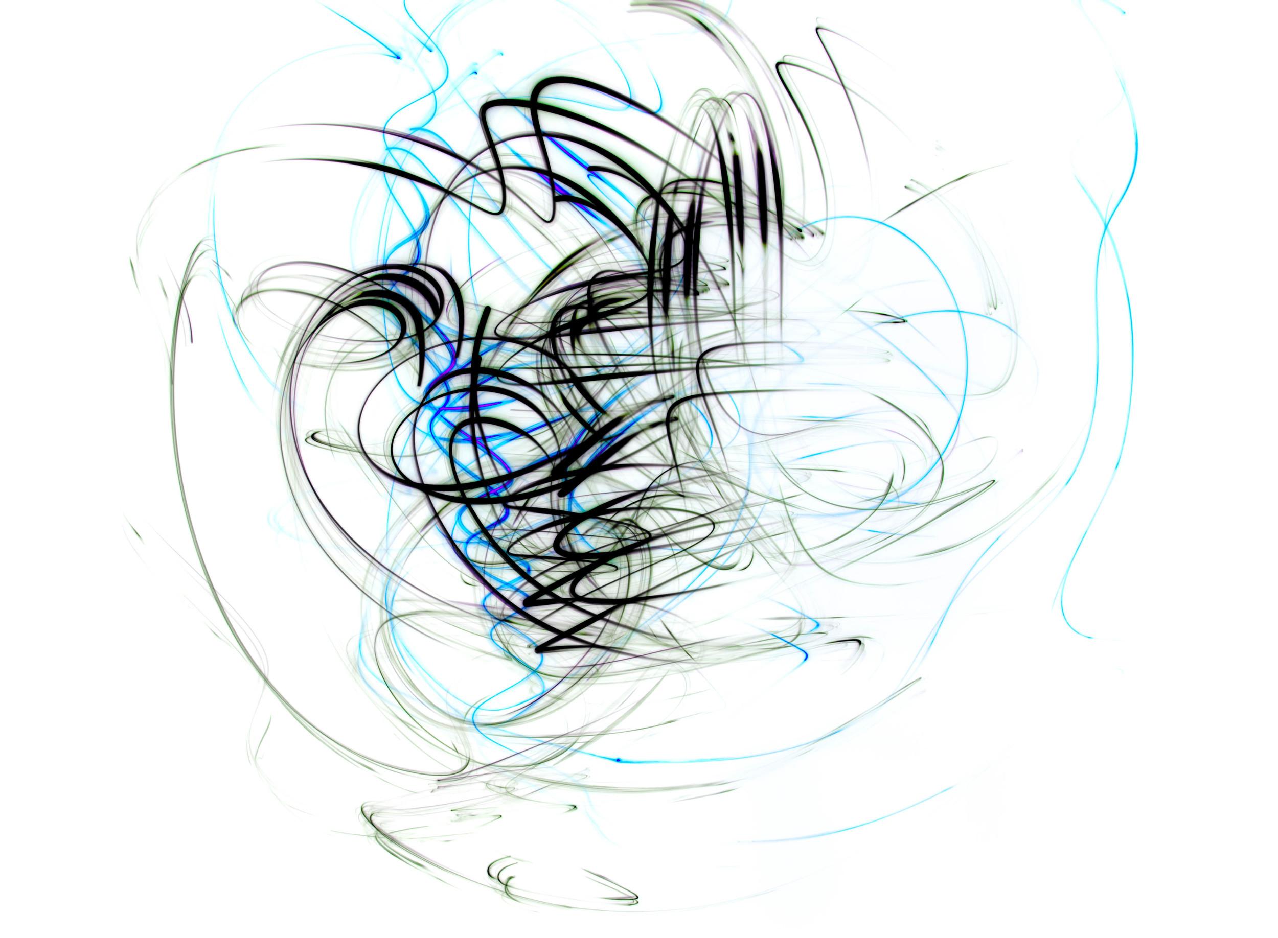 Blue Lightning.jpg