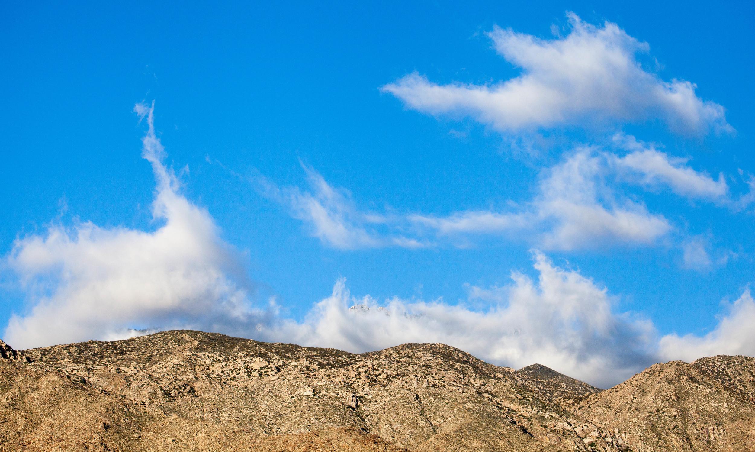 Flurry Clouds.jpg
