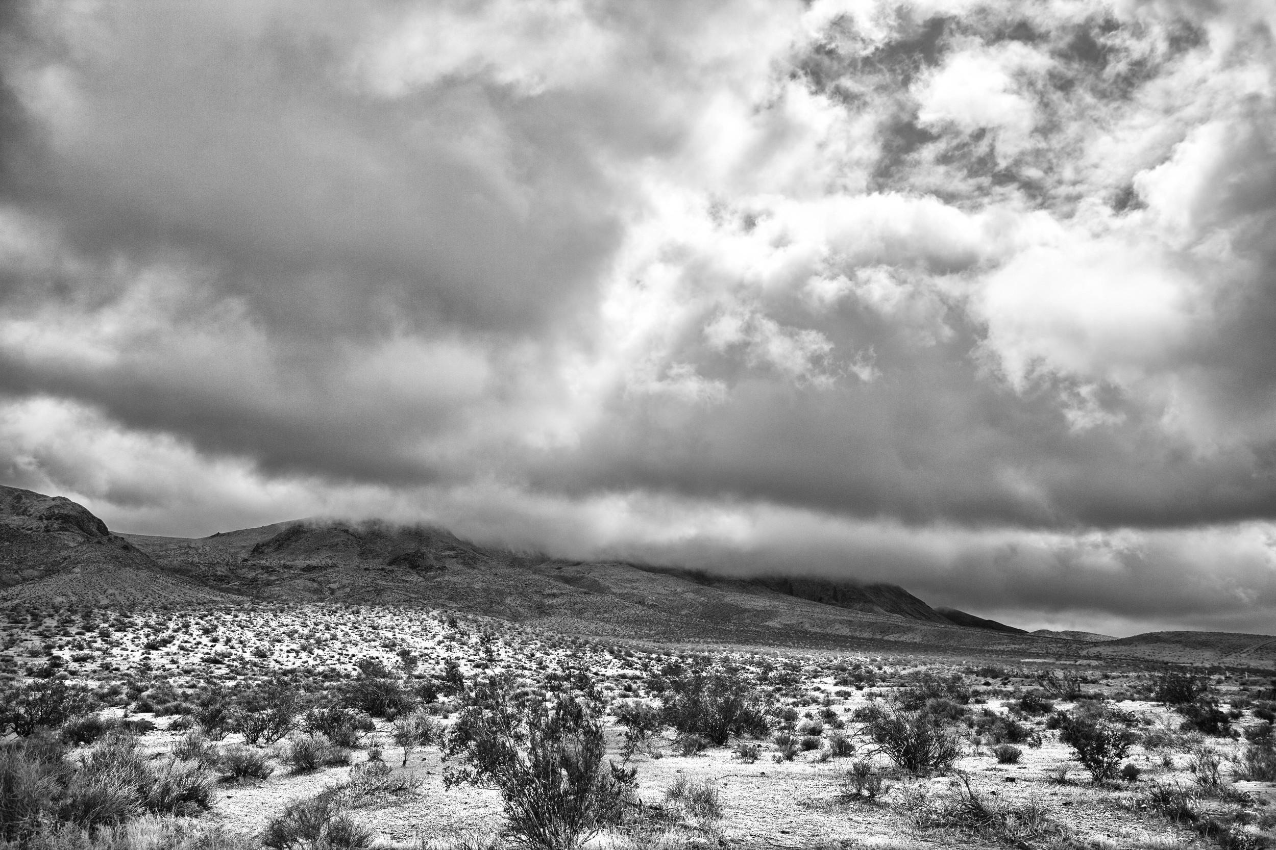 Cloud Barrier.jpg