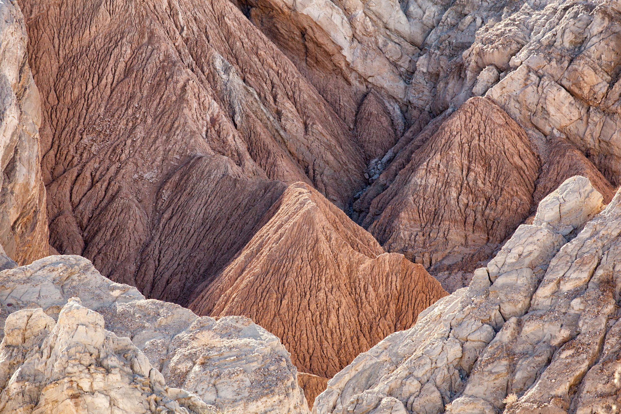 Small Canyon.jpg