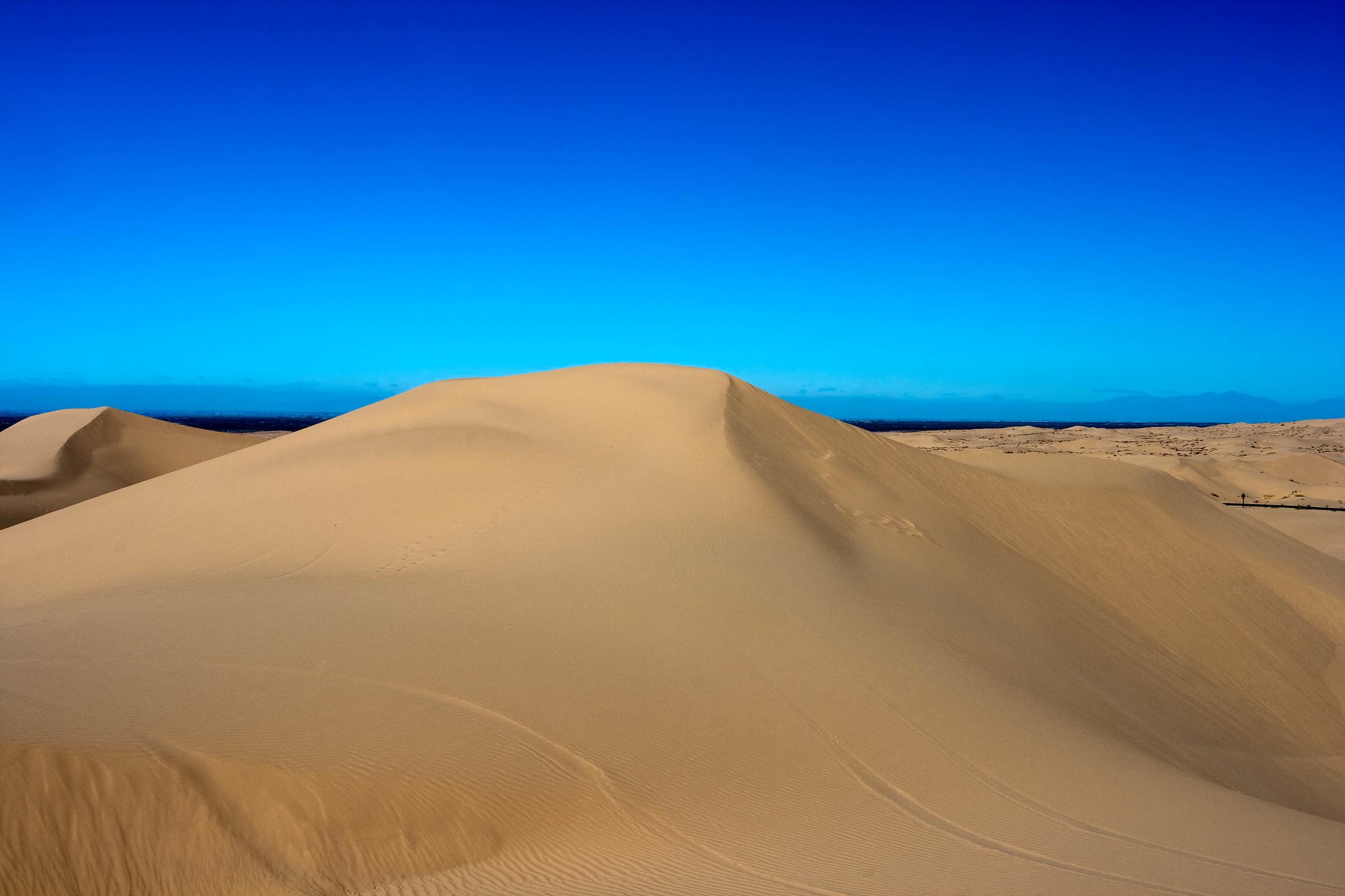 Blue Dune.jpg