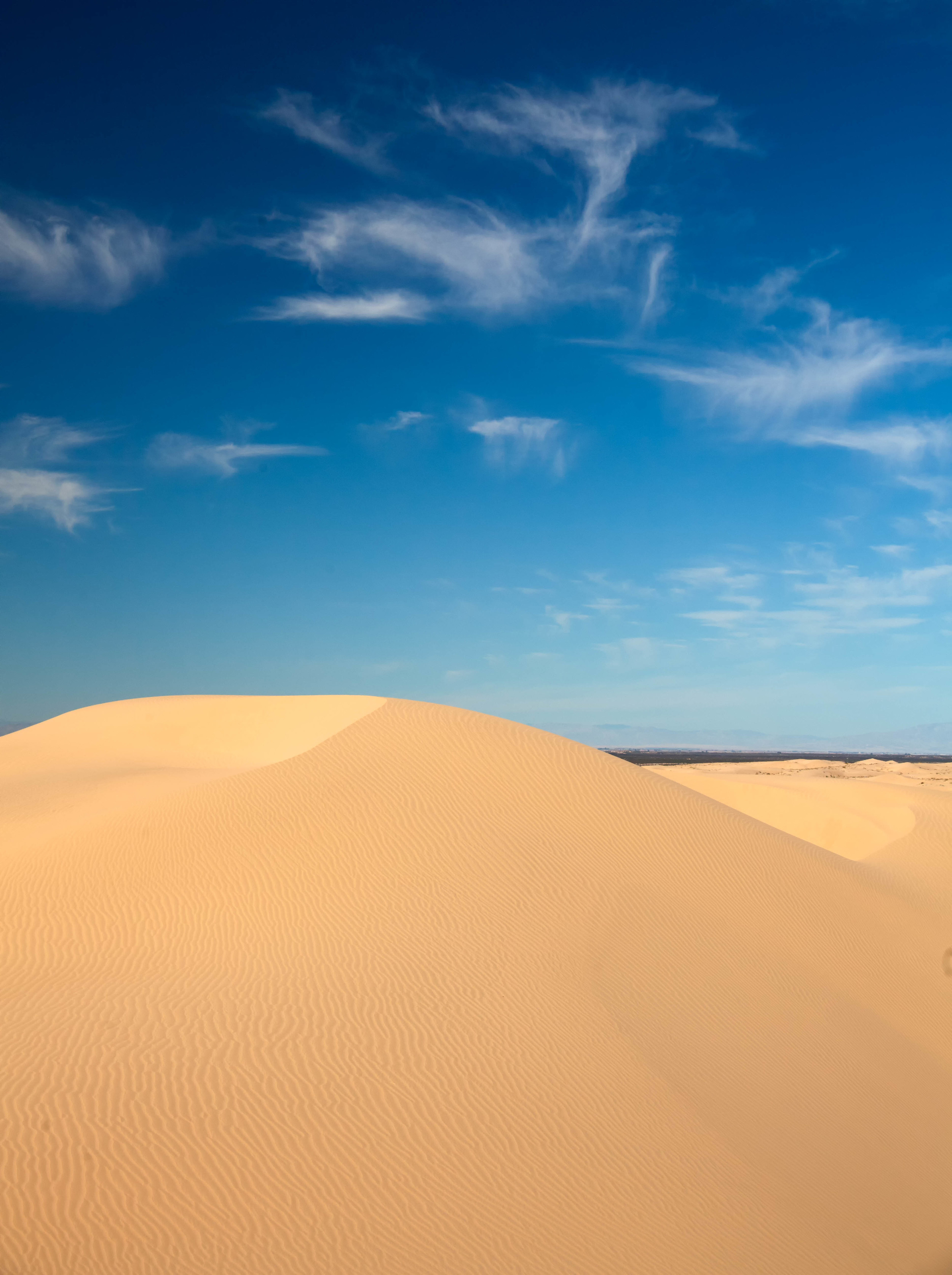 Sand and Sky.jpg