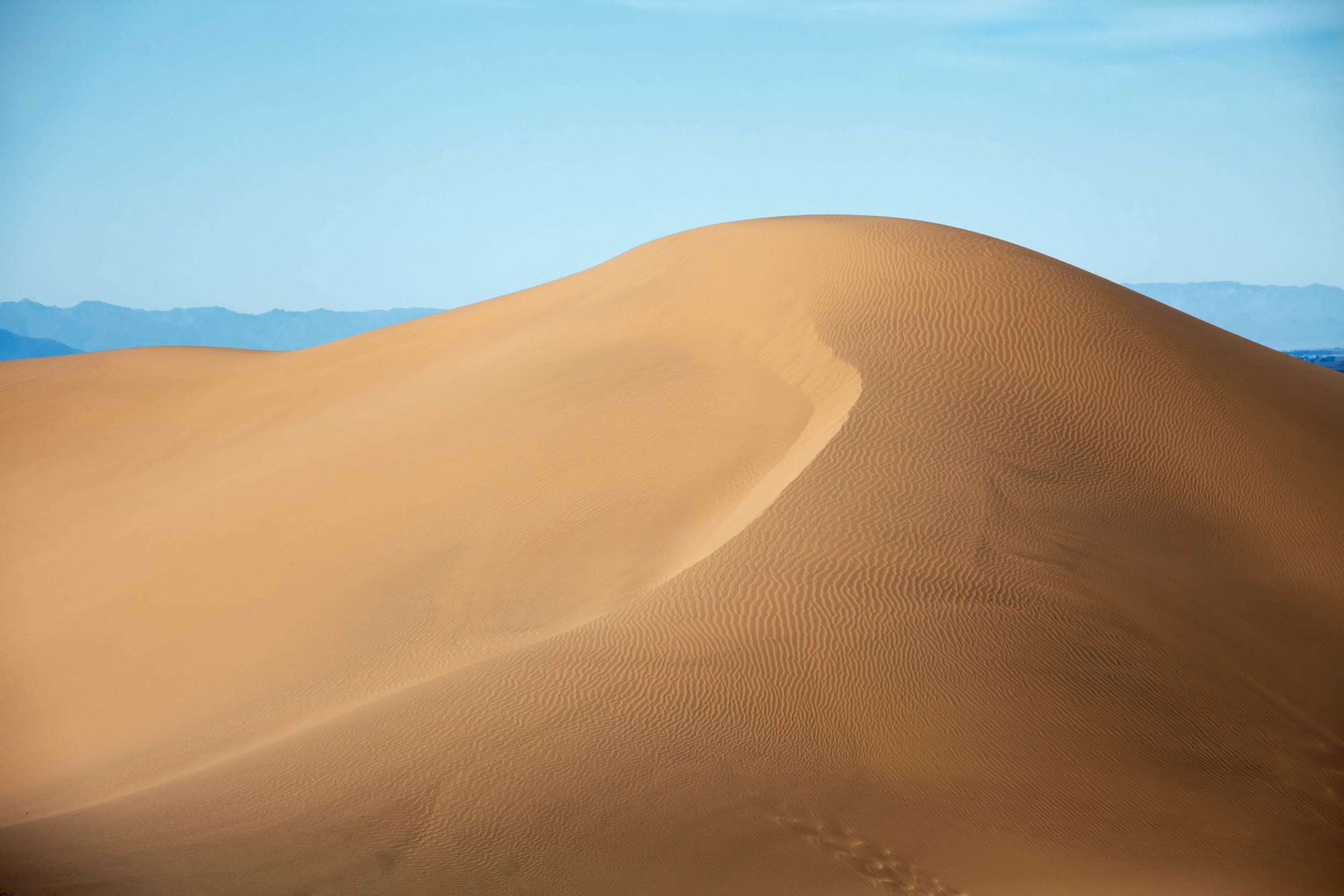 Sand Wave.jpg