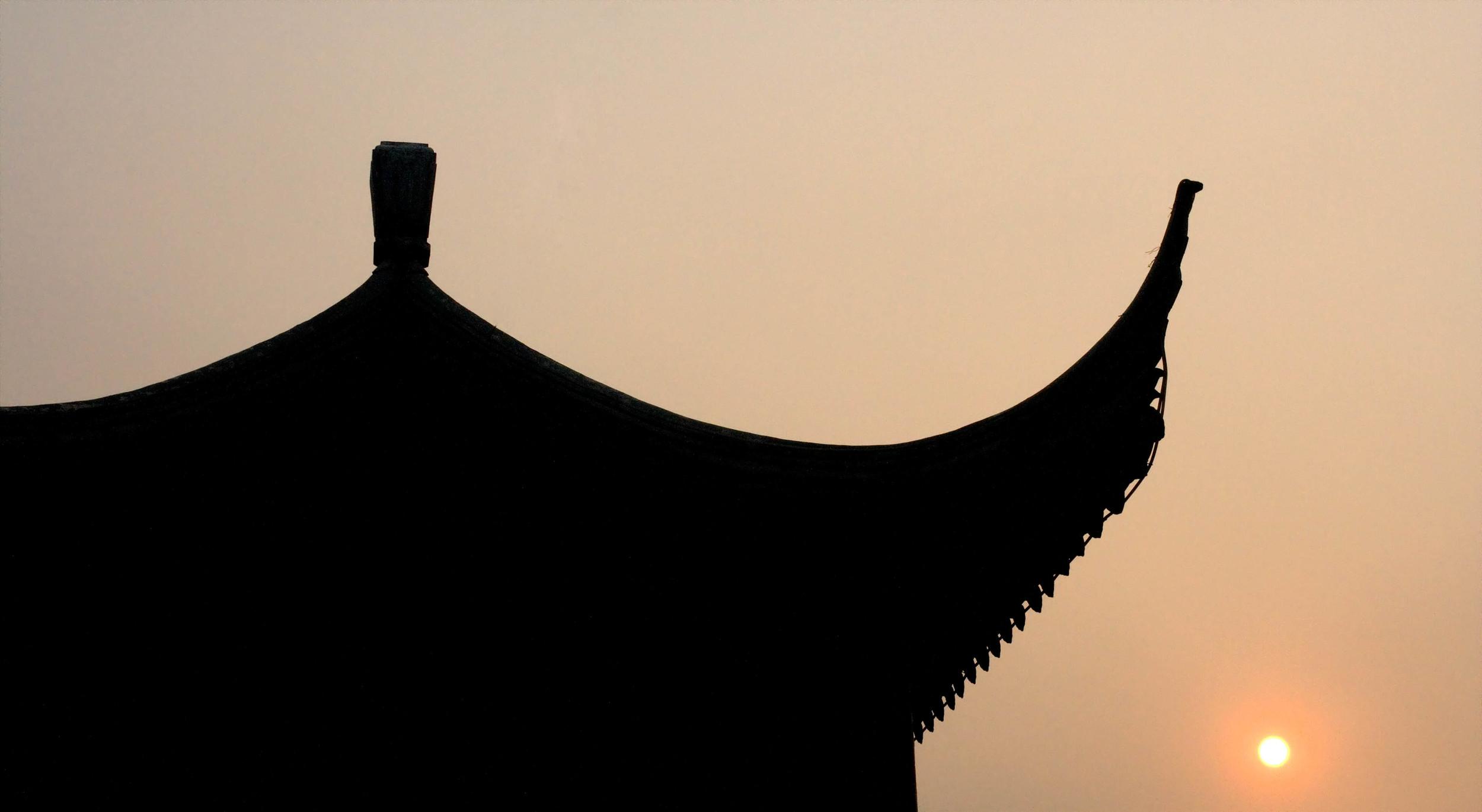 China Sunset.jpg