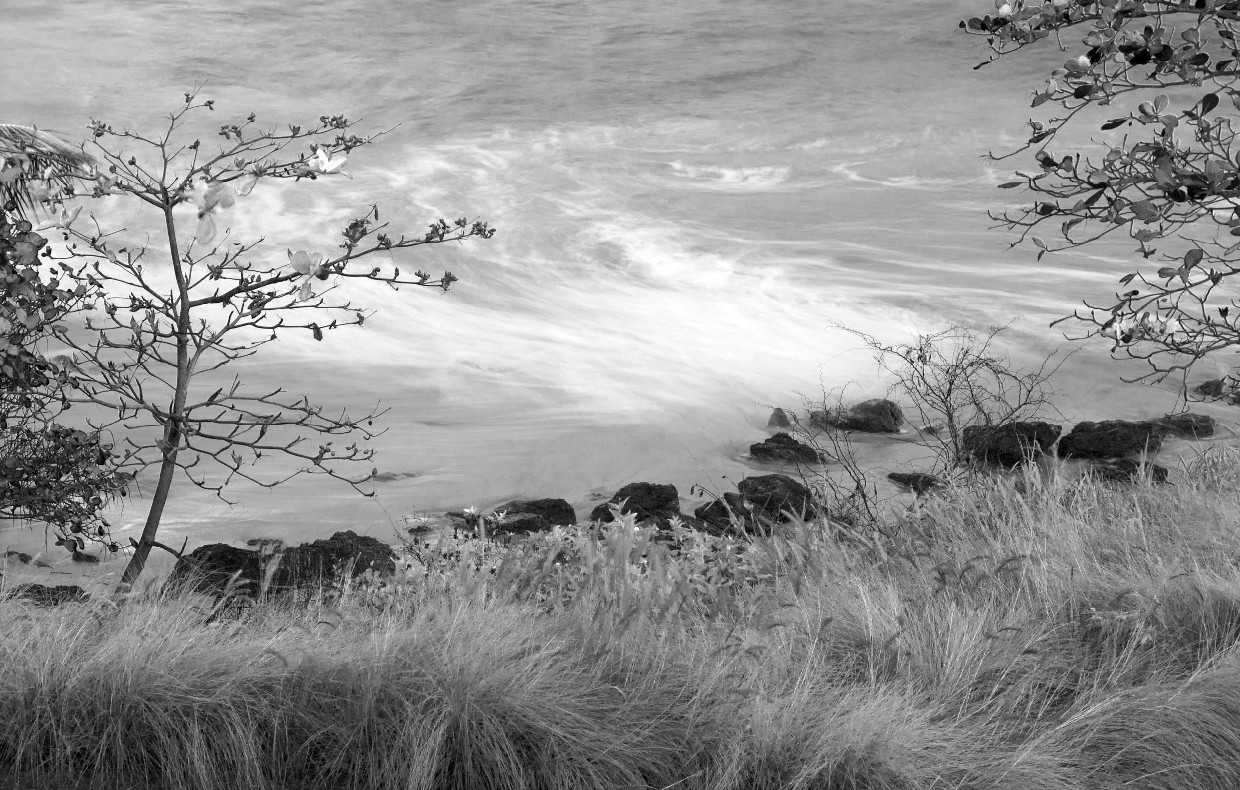 Slow Ocean 1.jpg