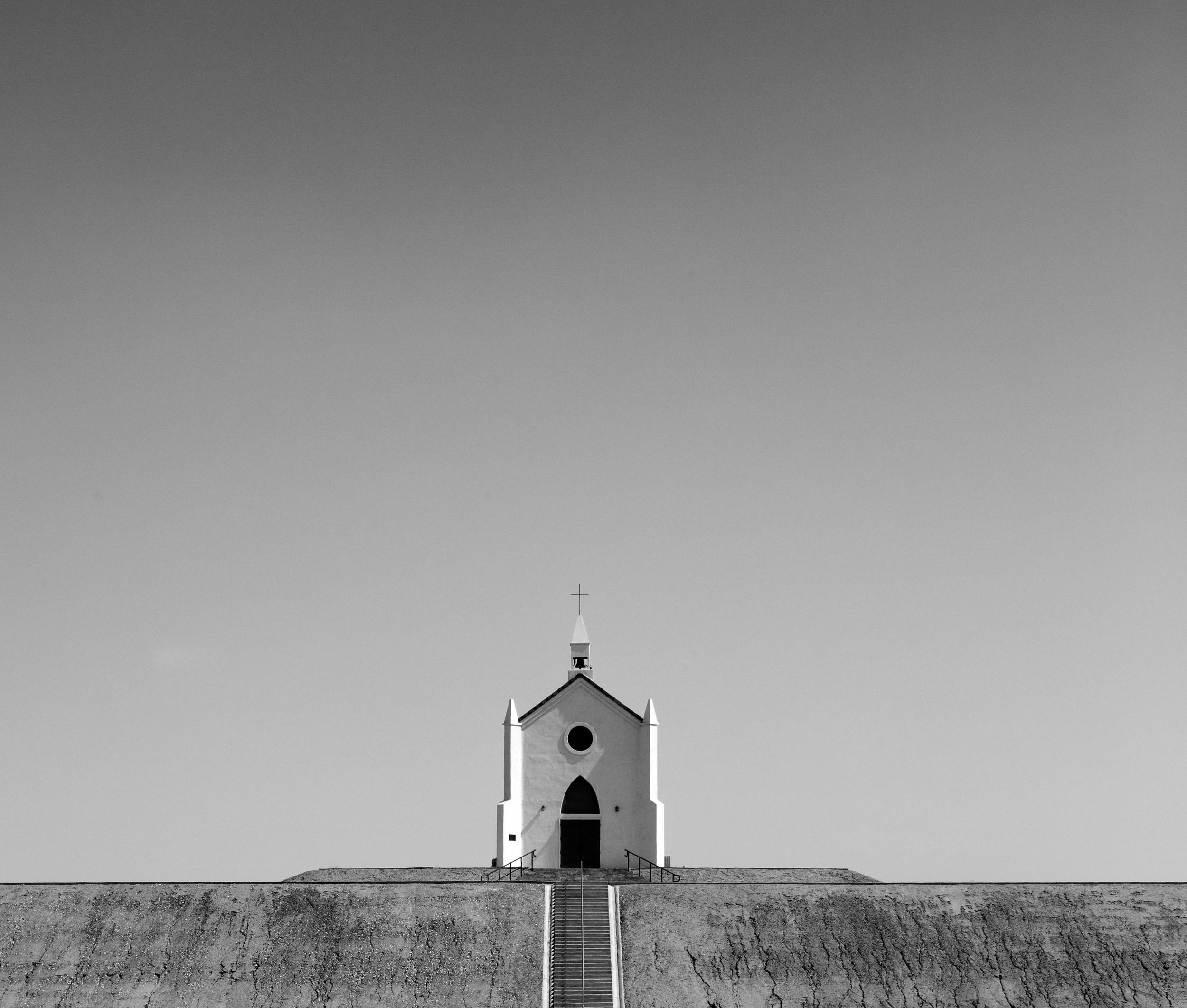 Chapel Run.jpg