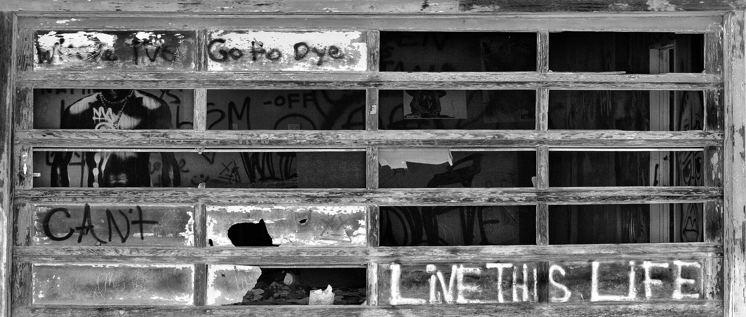 Hidden Message.jpg