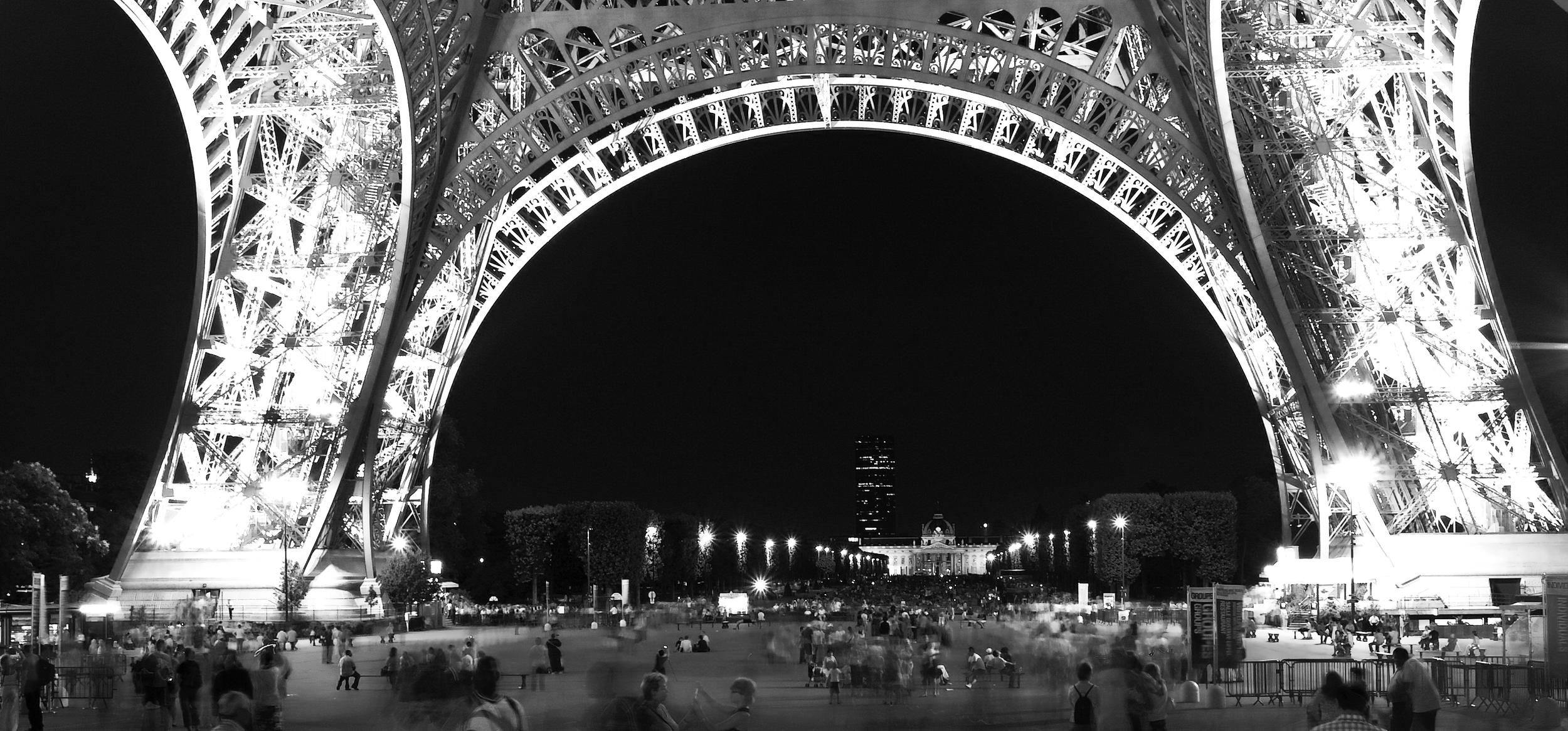Eifel Night.jpg