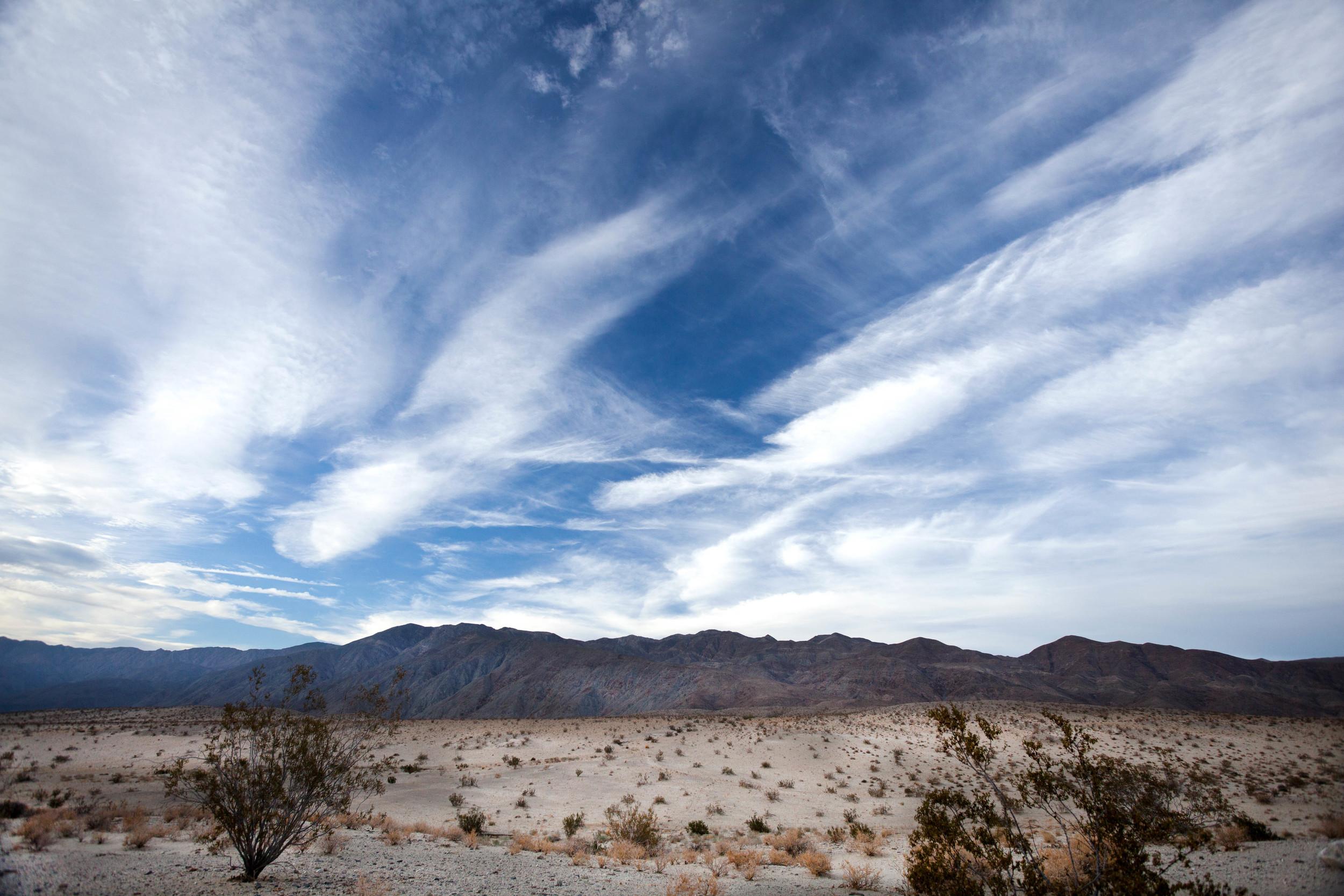 The Cloud Race.jpg