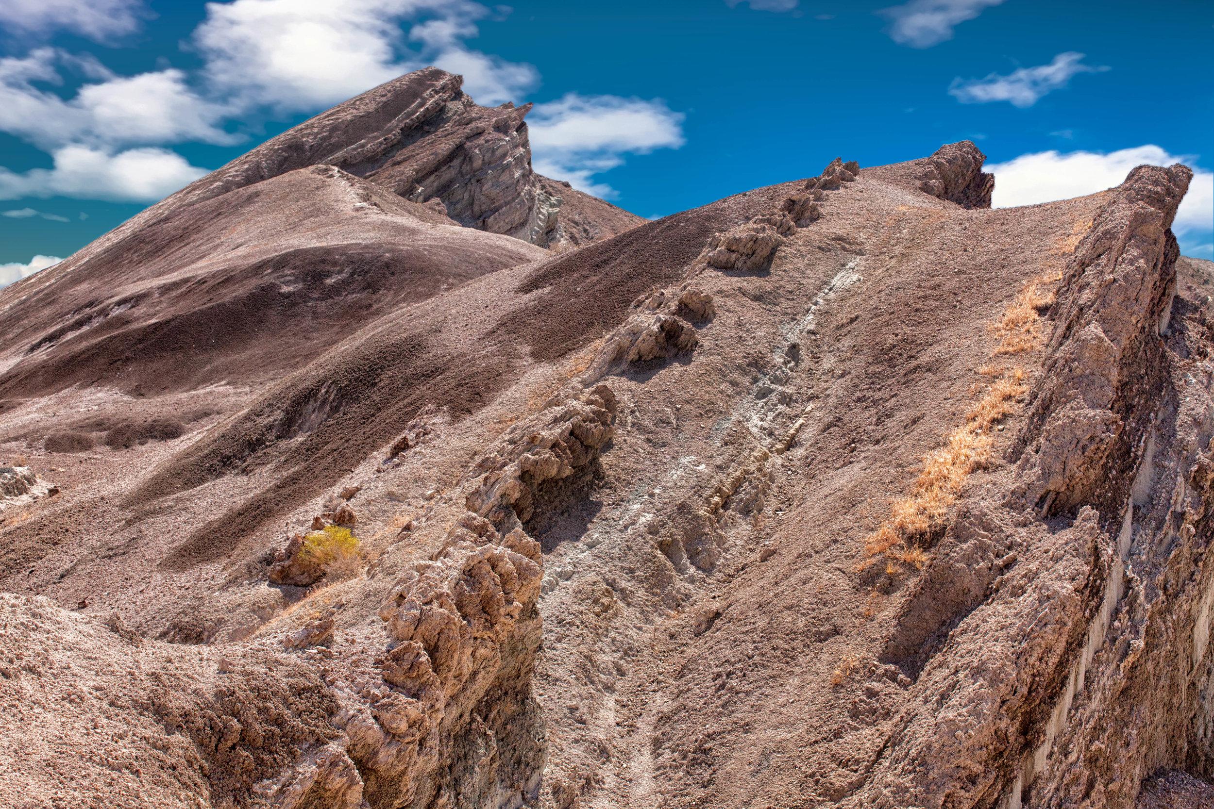 Dead Mountain.jpg