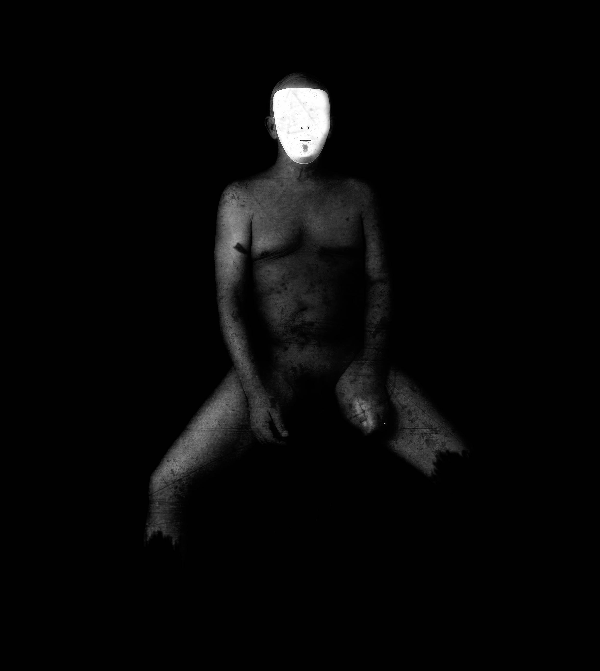 Mask-7.jpg