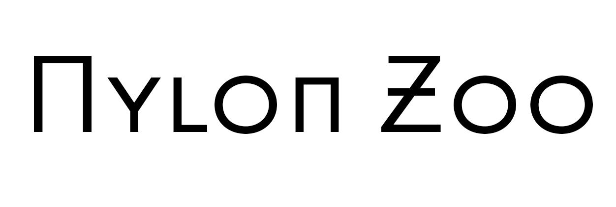 Nylon Zoo.jpg