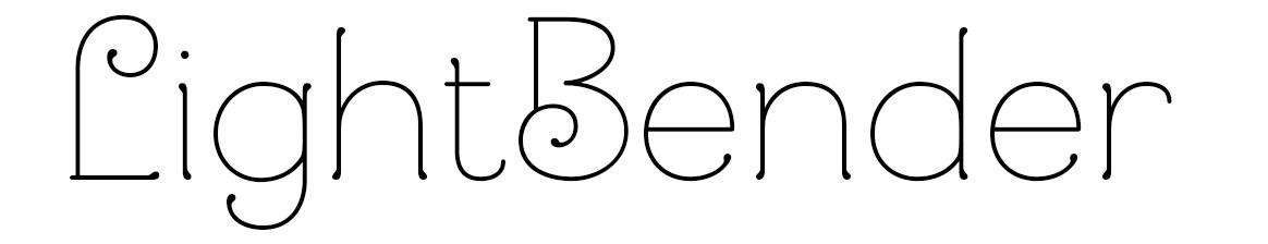 LB.jpg