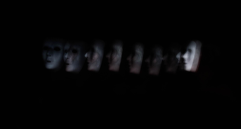 Dark Roamers.jpg