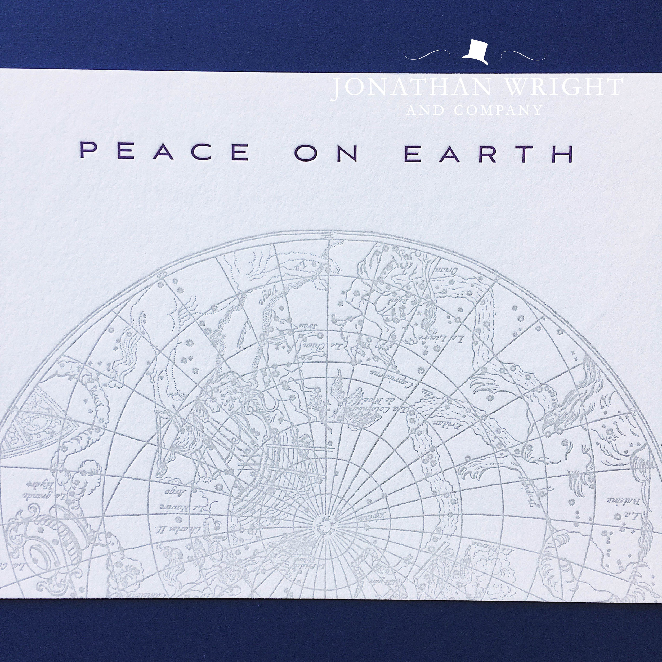 KEITH PEACE 4.jpg