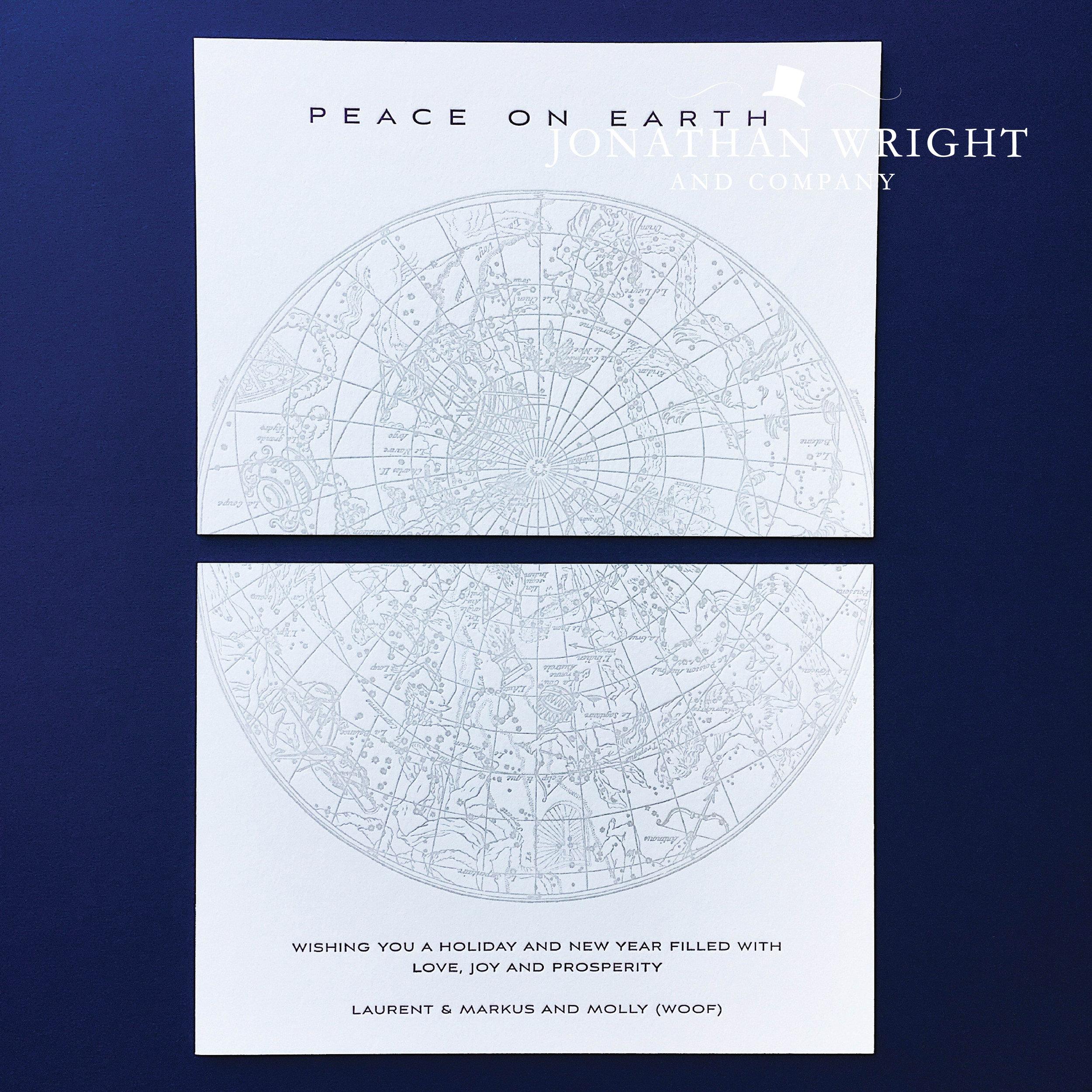KEITH PEACE 1.jpg