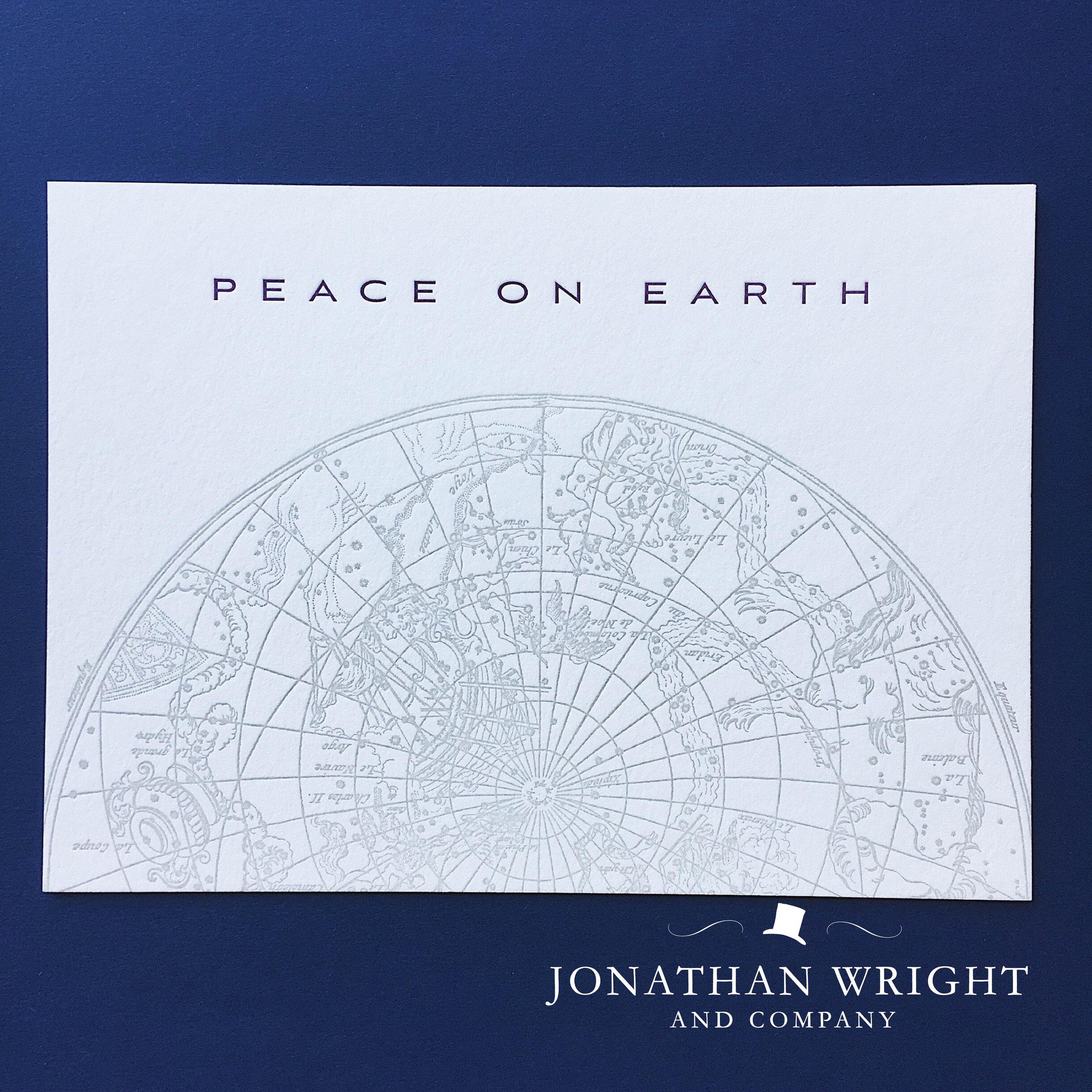 KEITH PEACE 2.jpg