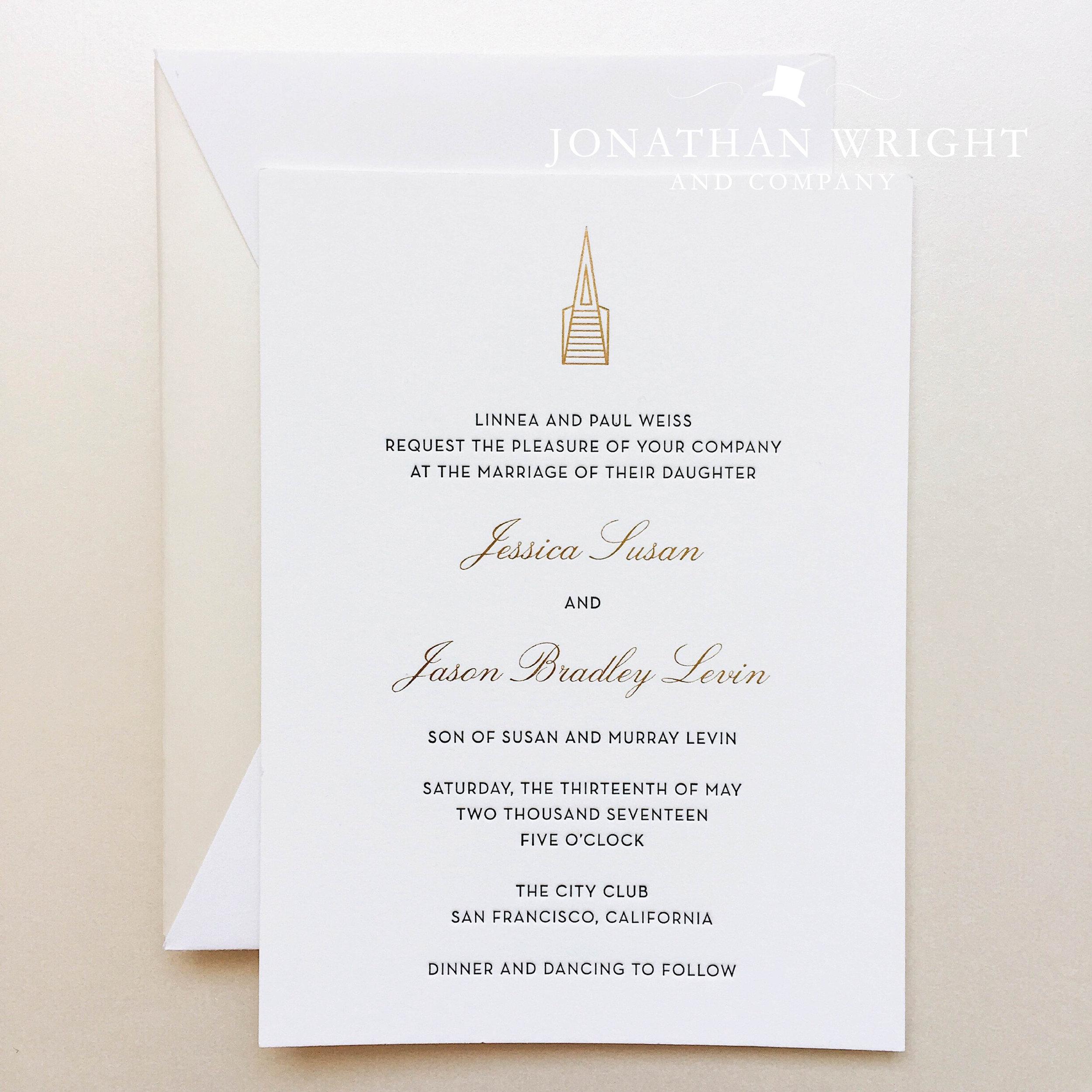 WEISS INVITATION.jpg