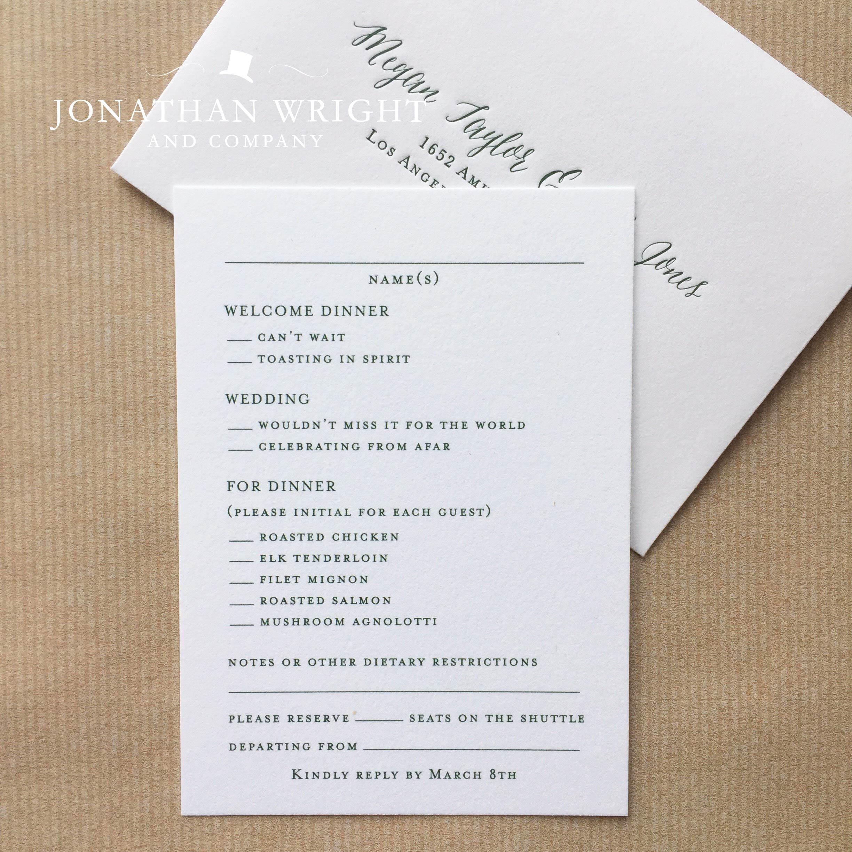 TAYLOR INVITE 3.jpg