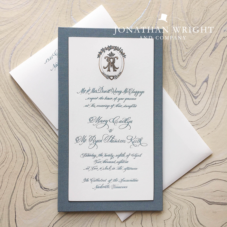 MCCLUGGAGE INVITE 4.jpg