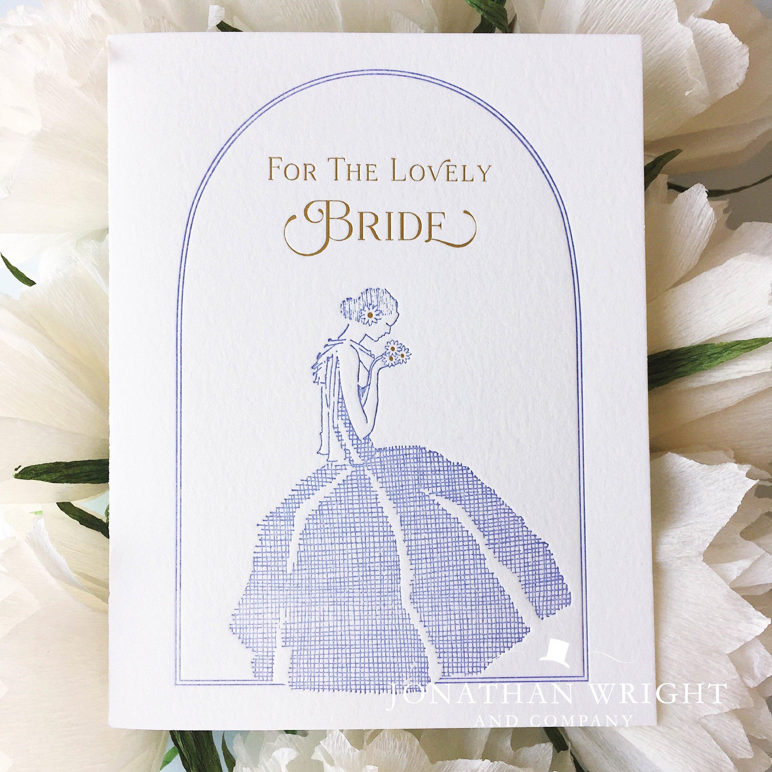 LOVELY BRIDE.jpg
