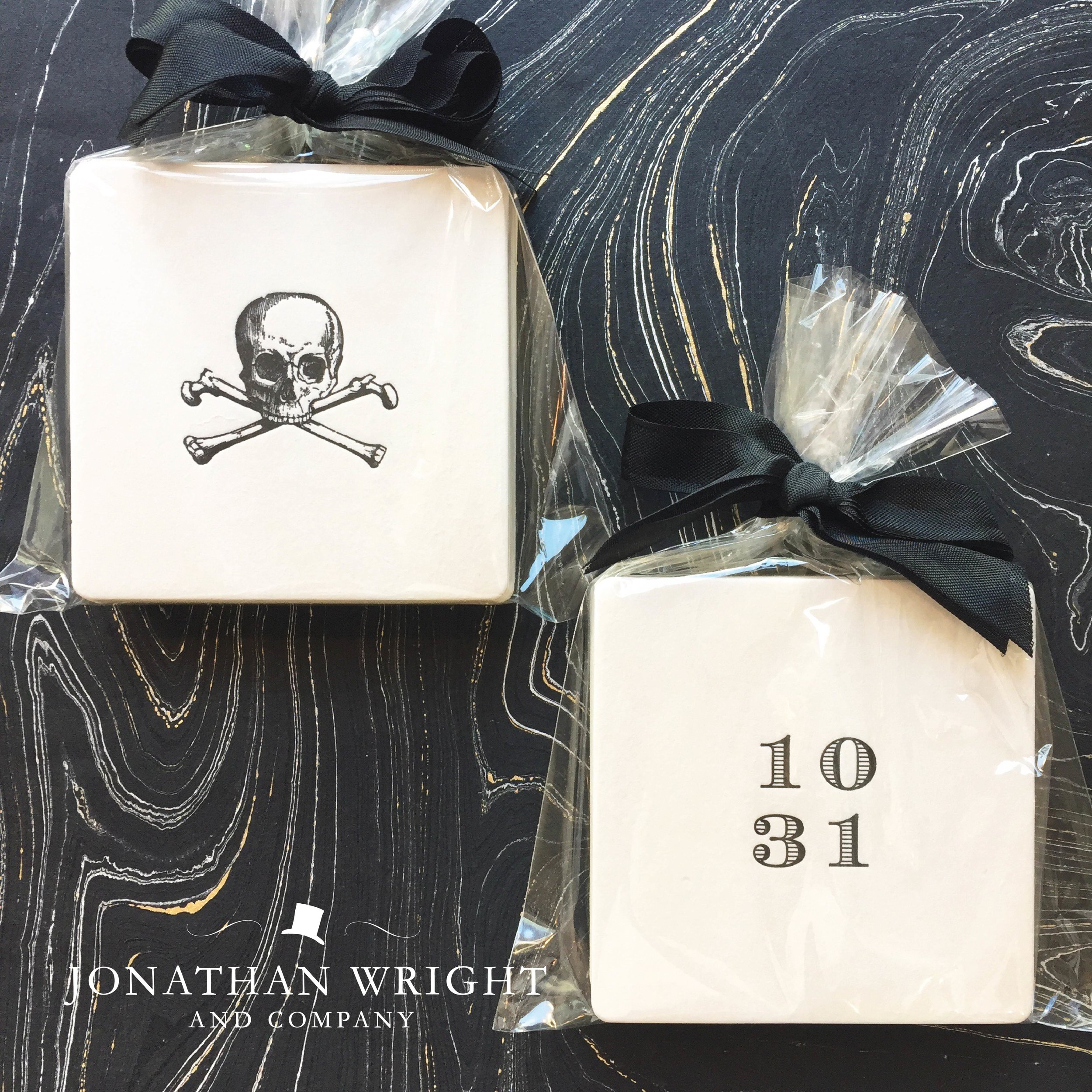 HALLOWEEN COASTERS PACKAGED.jpg