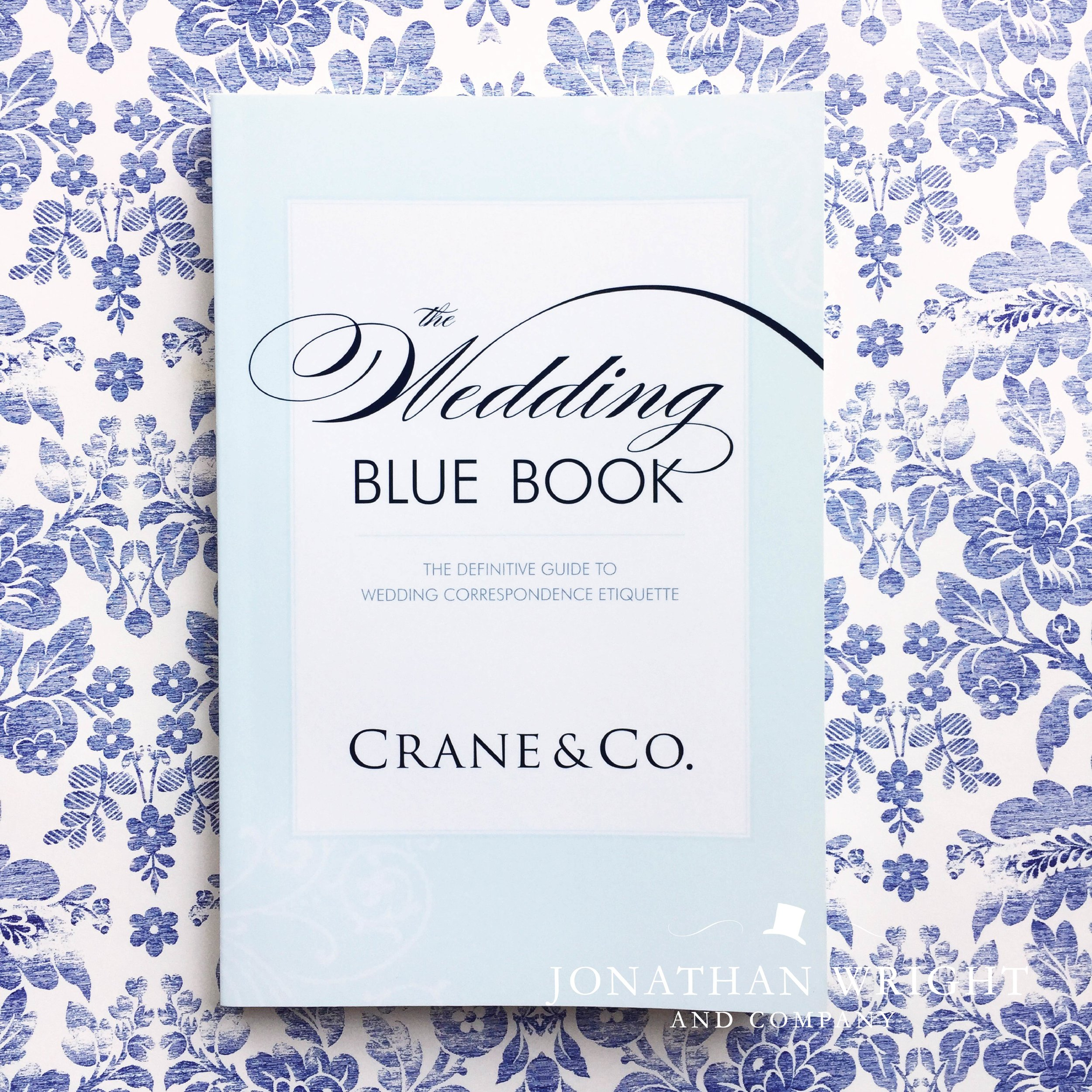 CRANE BLUE BOOK SQUARE.jpg