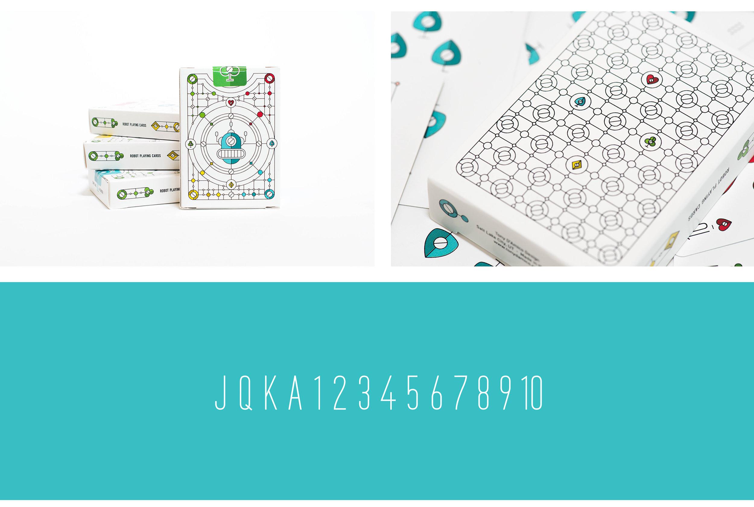 Robot-Playing-Cards_02.jpg