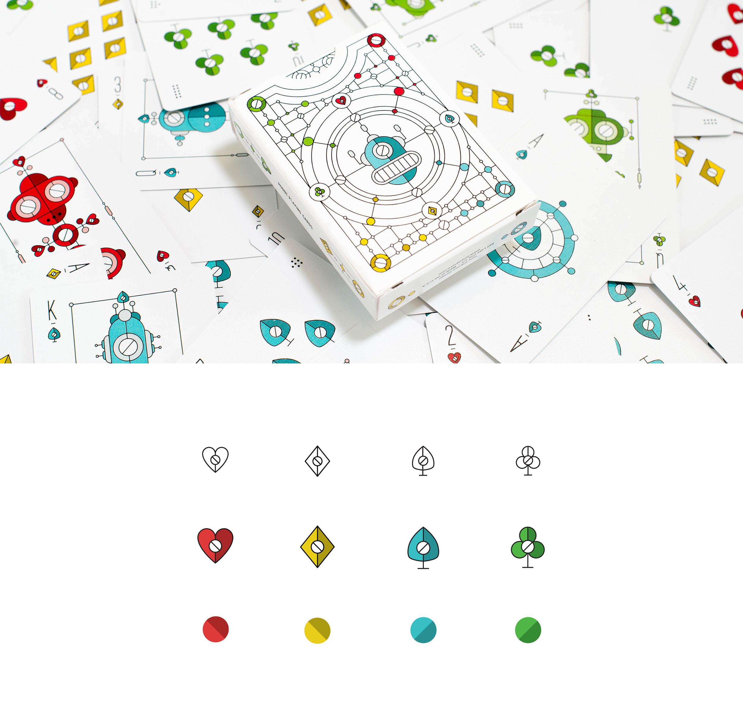 Robot-Playing-Cards_01.jpg
