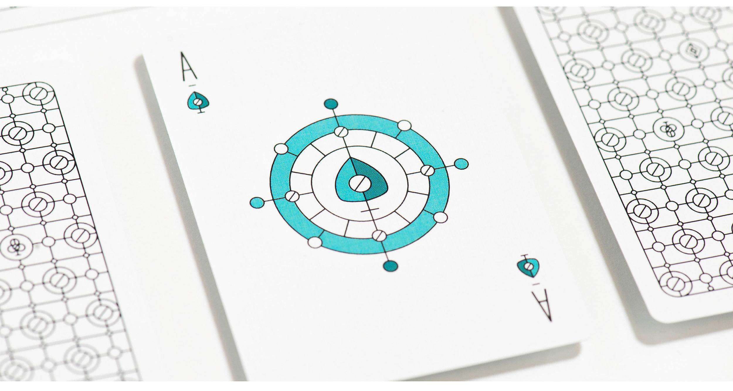 Robot-Playing-Cards_04.jpg