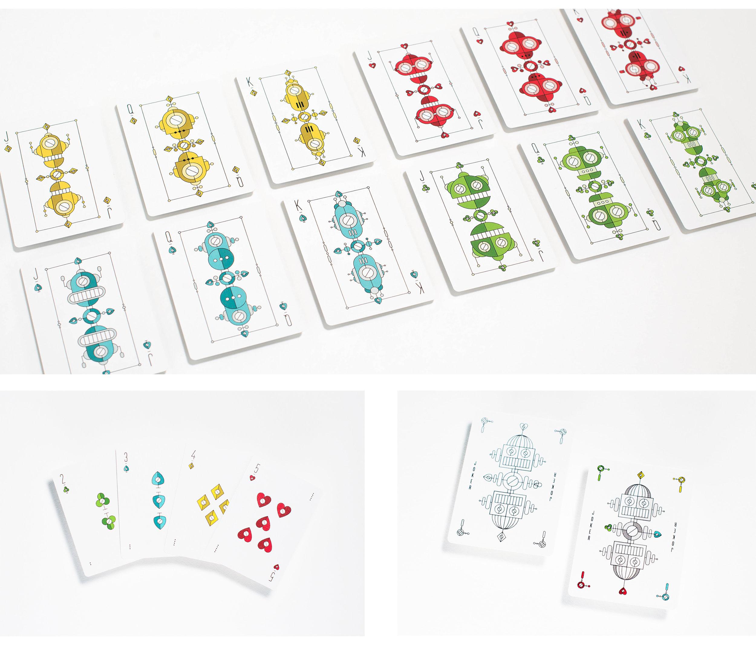 Robot-Playing-Cards_03.jpg