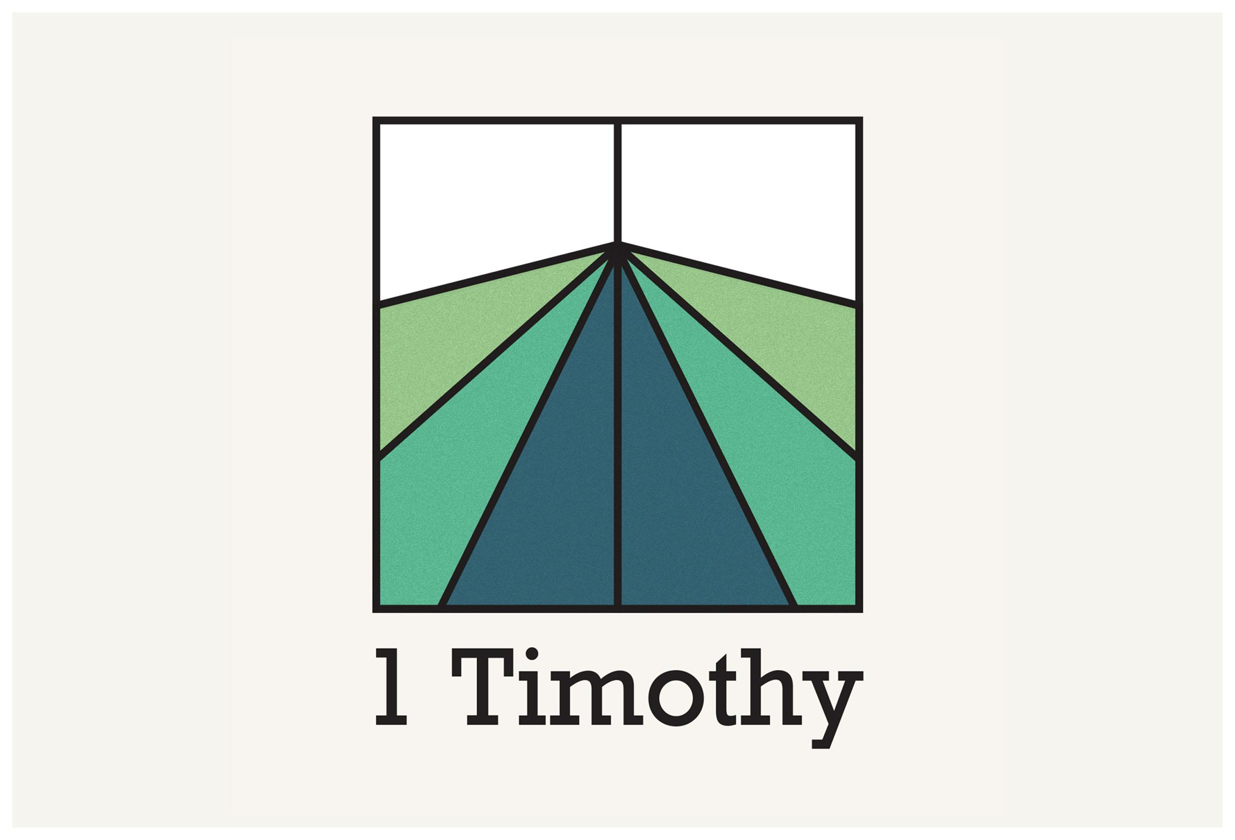 1Timothy-01.jpg