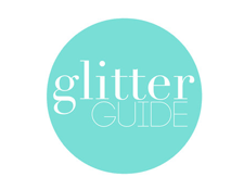 logo-corp-glitter-guide.png