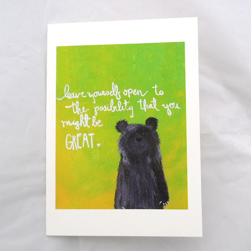 bear card web.jpg