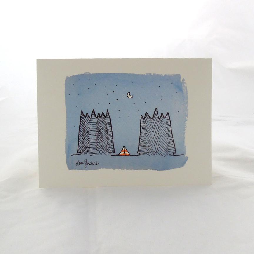 tree camp card web.jpg
