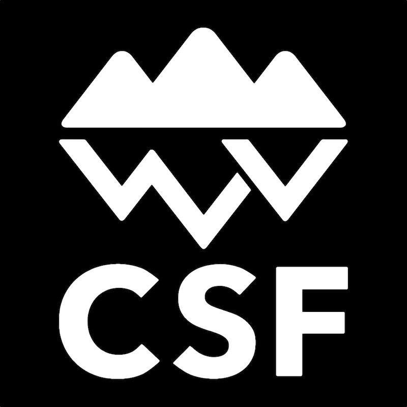 CSF Logo V2-vert-whiteonblack.jpg