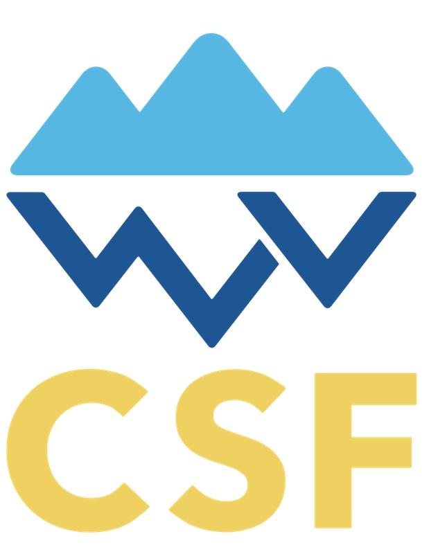 CSF Logo V2 Vert-L.jpg