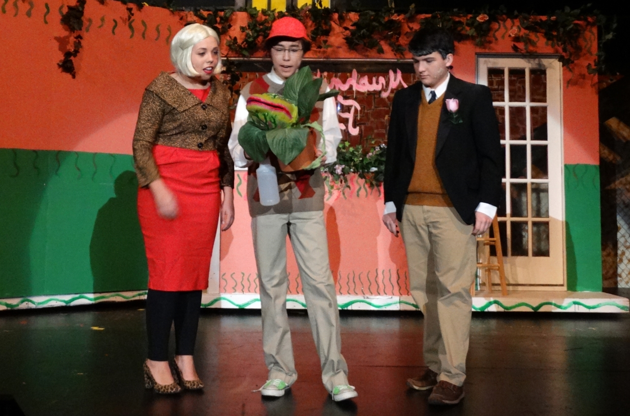 2013oct_Little_Shop_of_Horrors_-_028.jpg