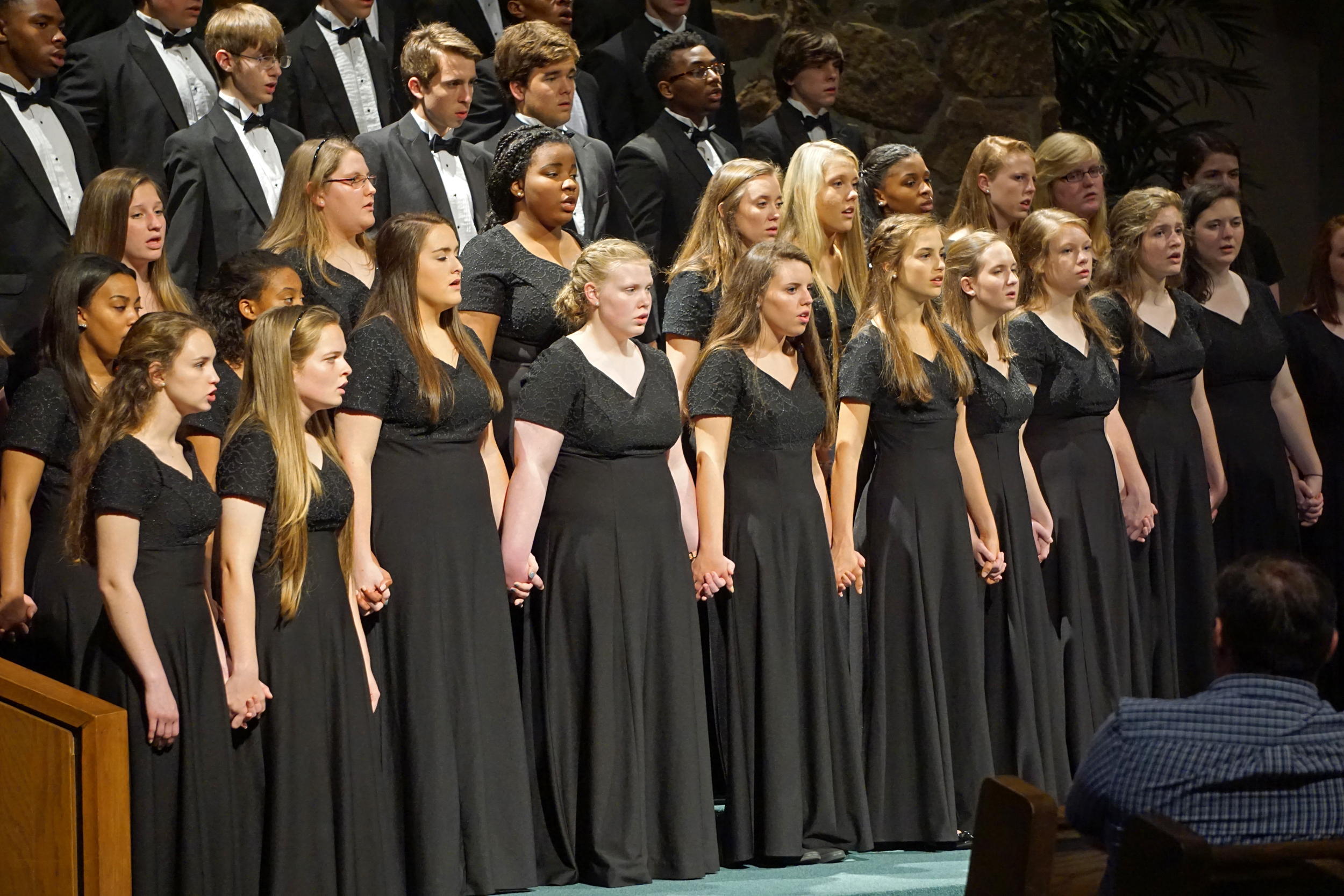 2015april26 ChorusSpringConcert30.jpg