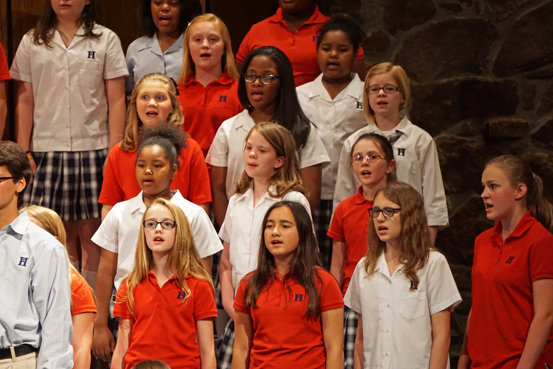 May14 LSFineArtsChoir20.jpg
