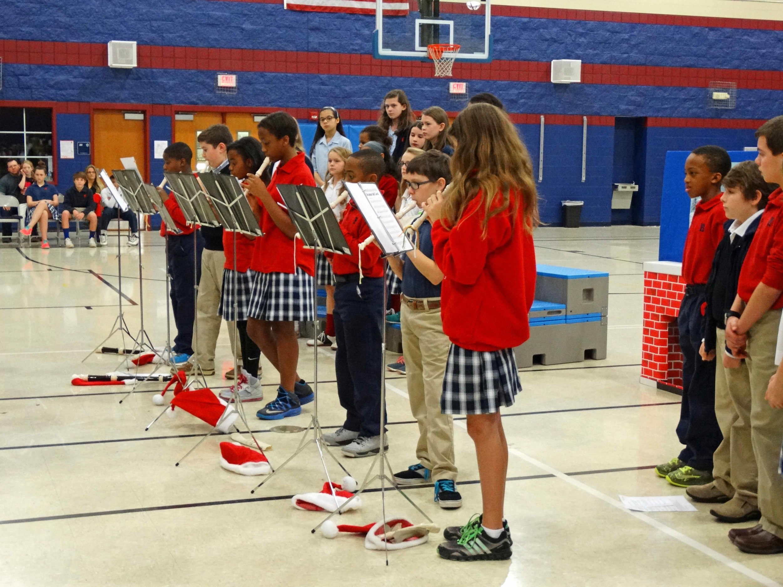 Dec17 CDLSrecorderEnsemble&Choir17.jpg