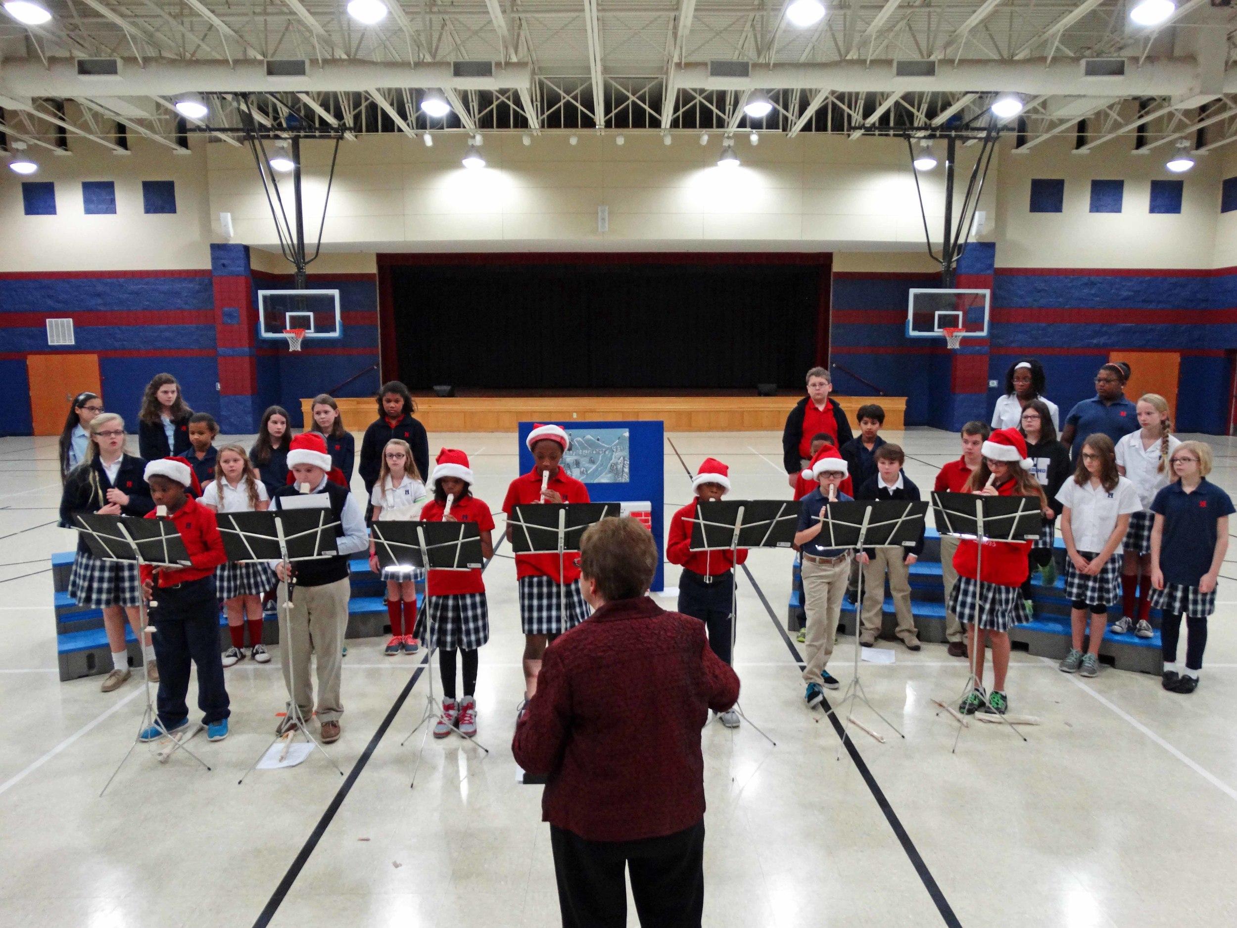 Dec17 CDLSrecorderEnsemble&Choir19.jpg