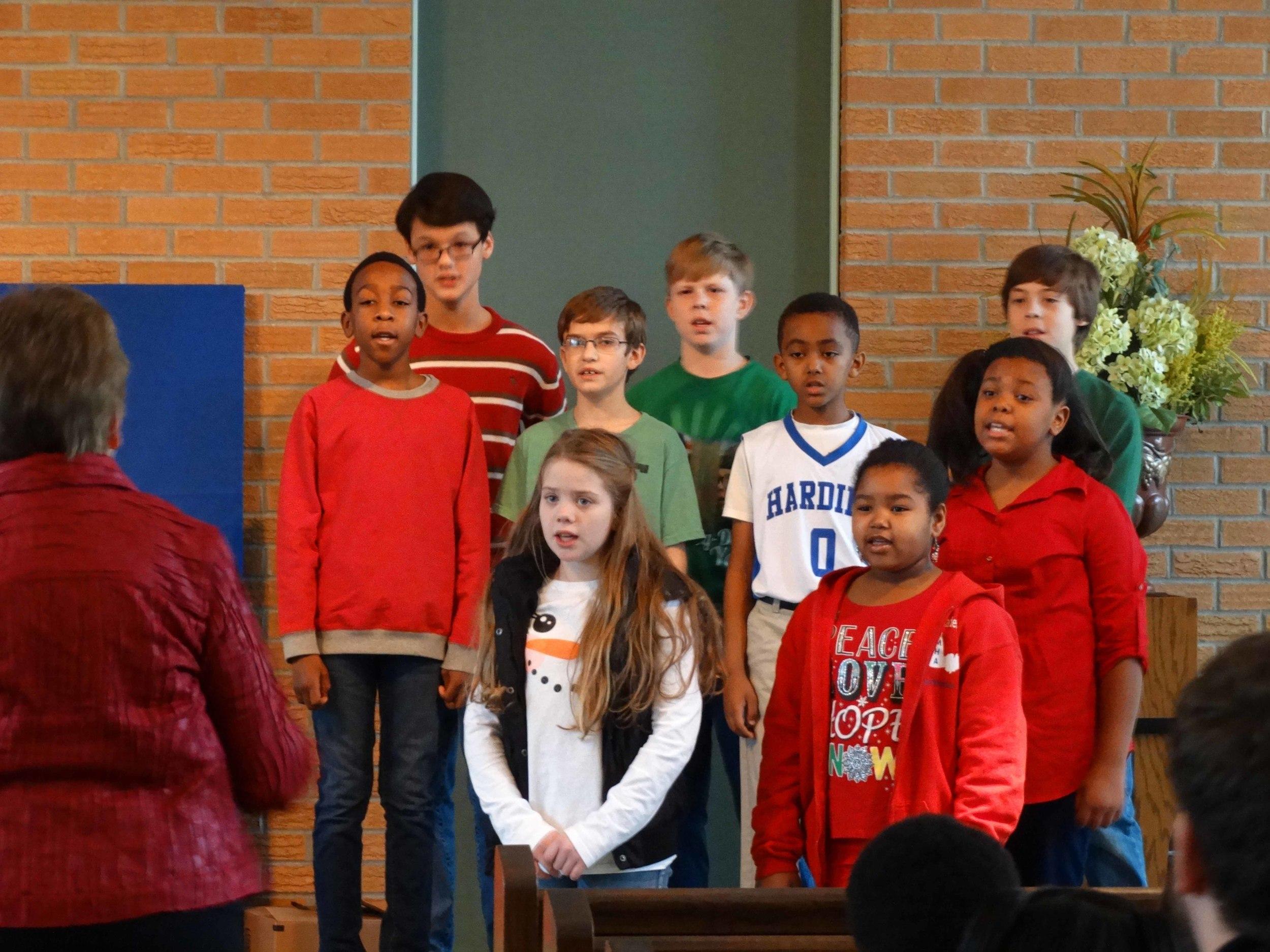 Dec19 WSLSrecorderEnsemble&Choir14.jpg