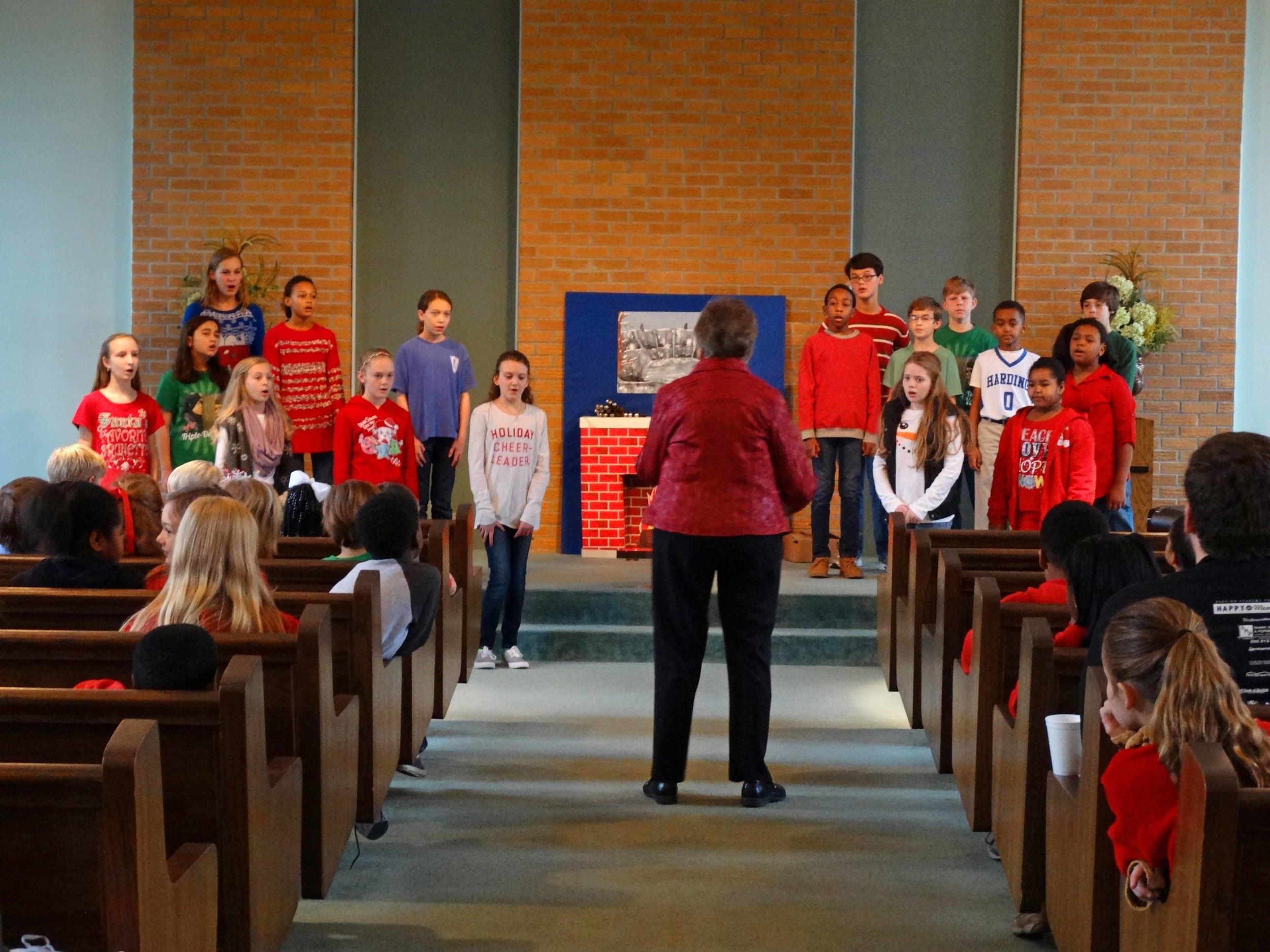Dec19 WSLSrecorderEnsemble&Choir15.jpg