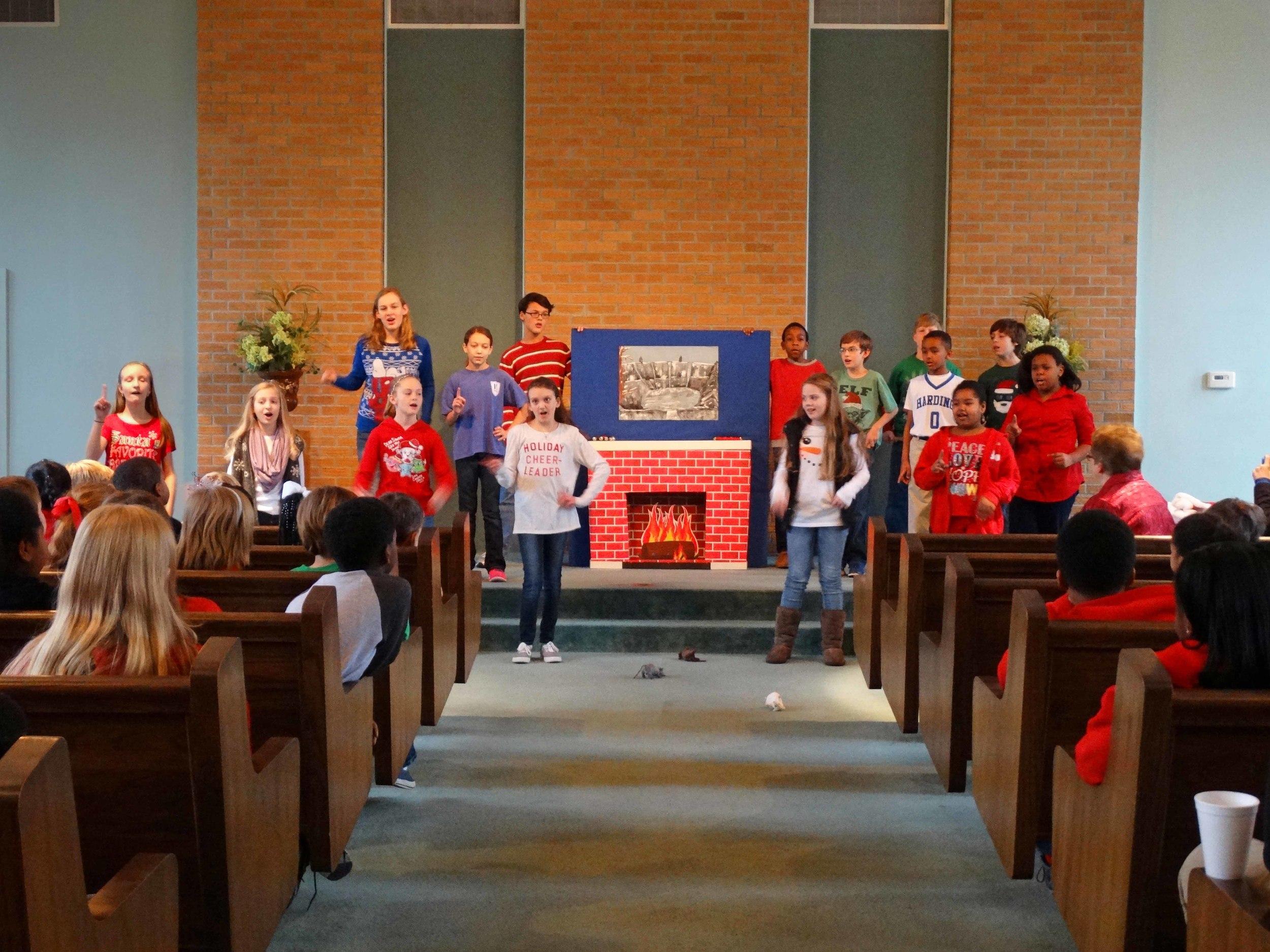 Dec19 WSLSrecorderEnsemble&Choir18.jpg