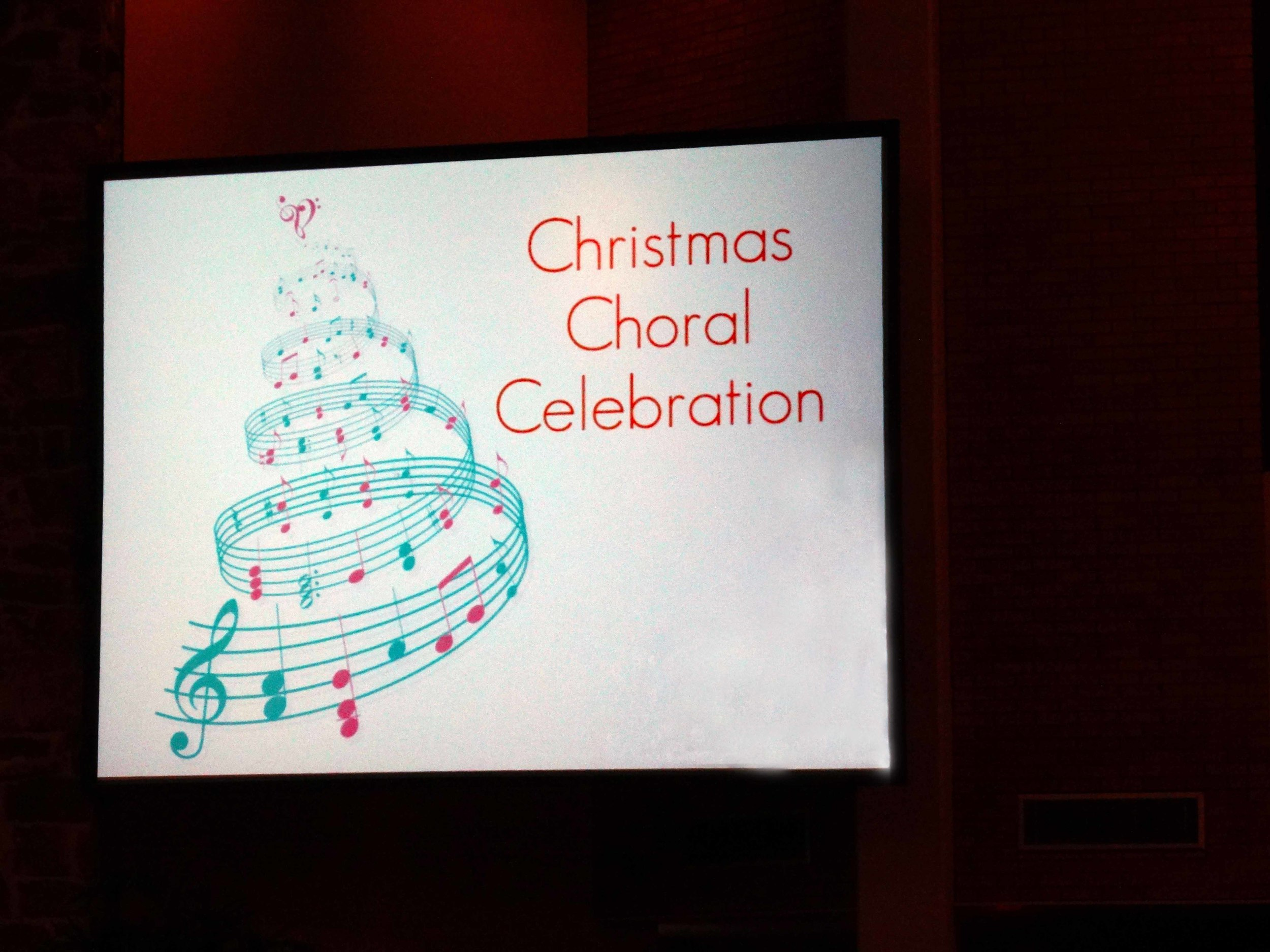 Dec7 ChristmasChoralCelebration01.jpg