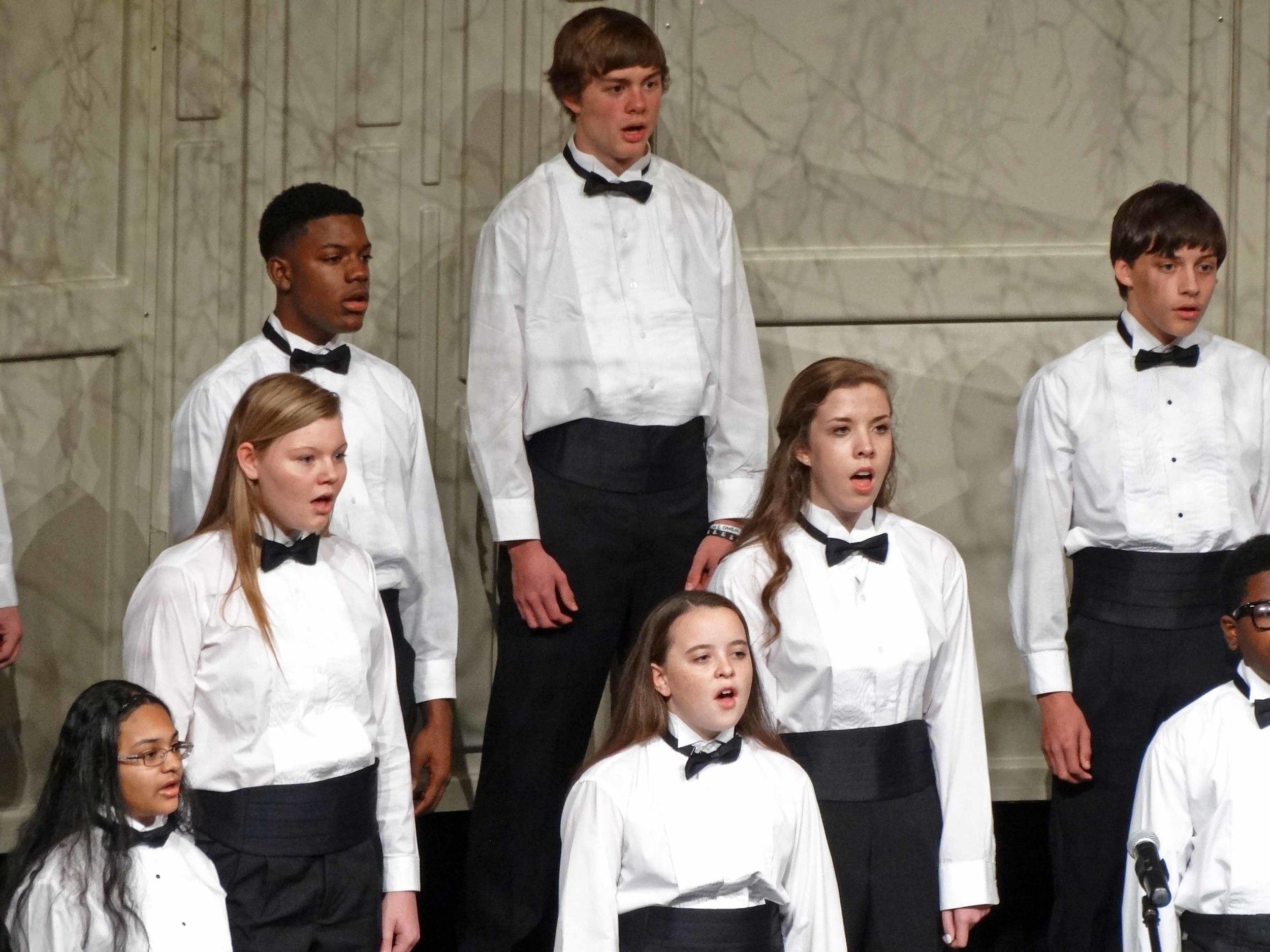 Dec8 ChorusChristmasConcert05.jpg