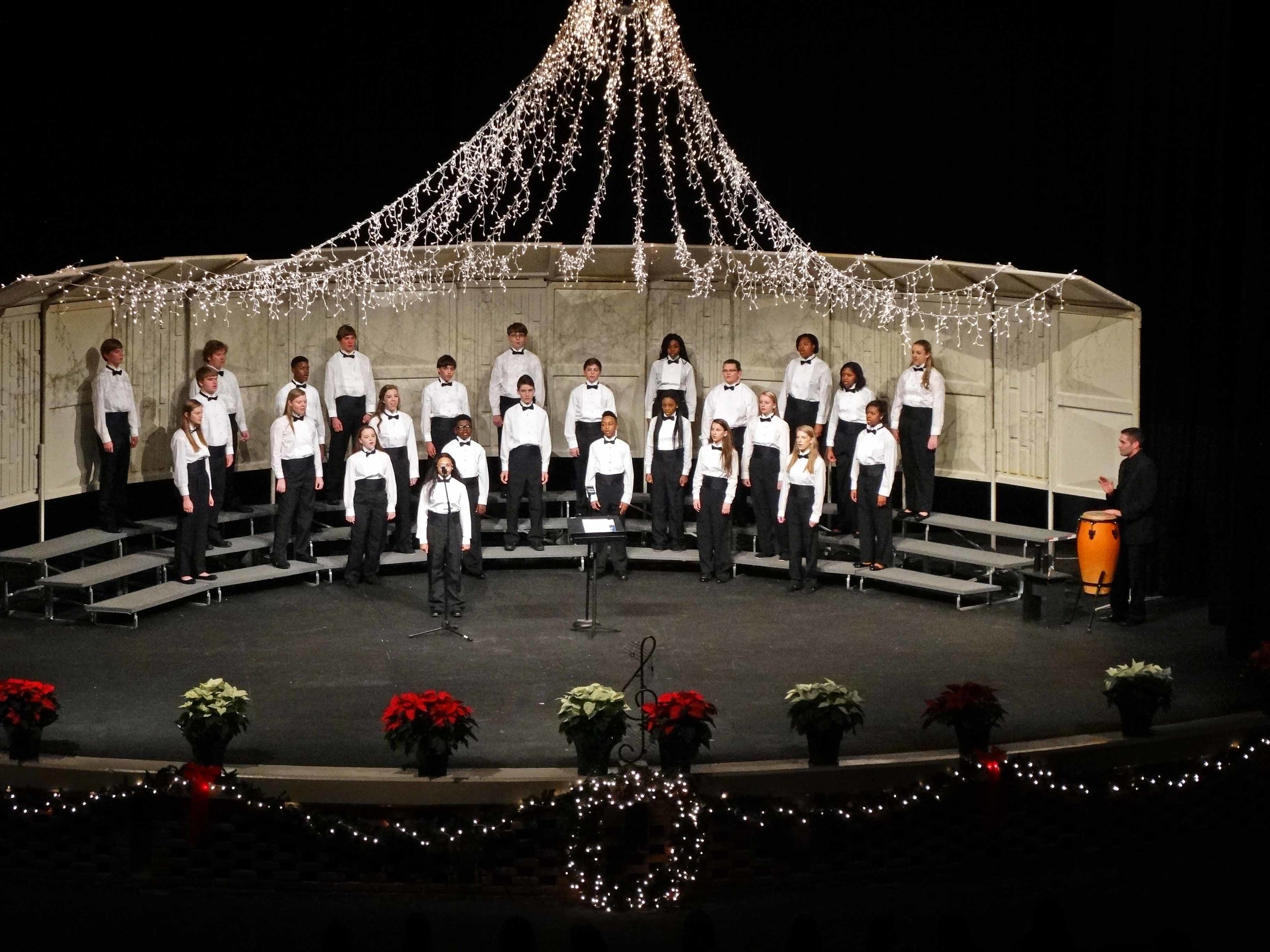 Dec8 ChorusChristmasConcert14.jpg